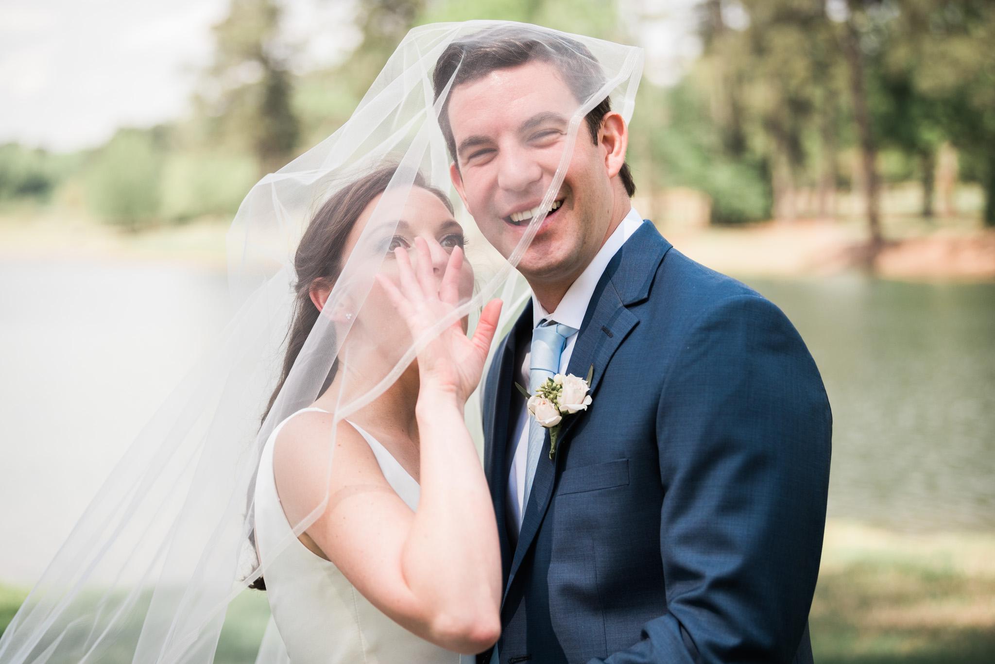 Athens-wedding-veil-fun-33.jpg