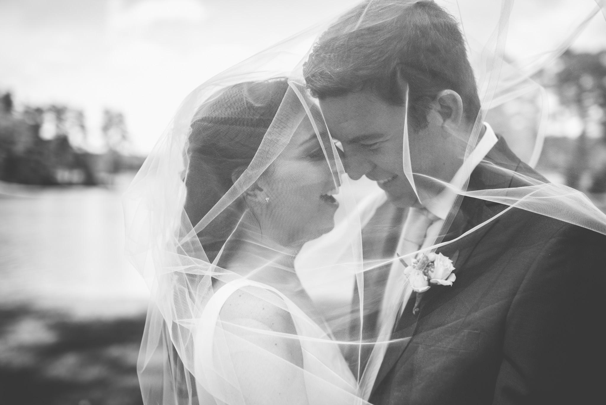 Athens-wedding-veil-34.jpg