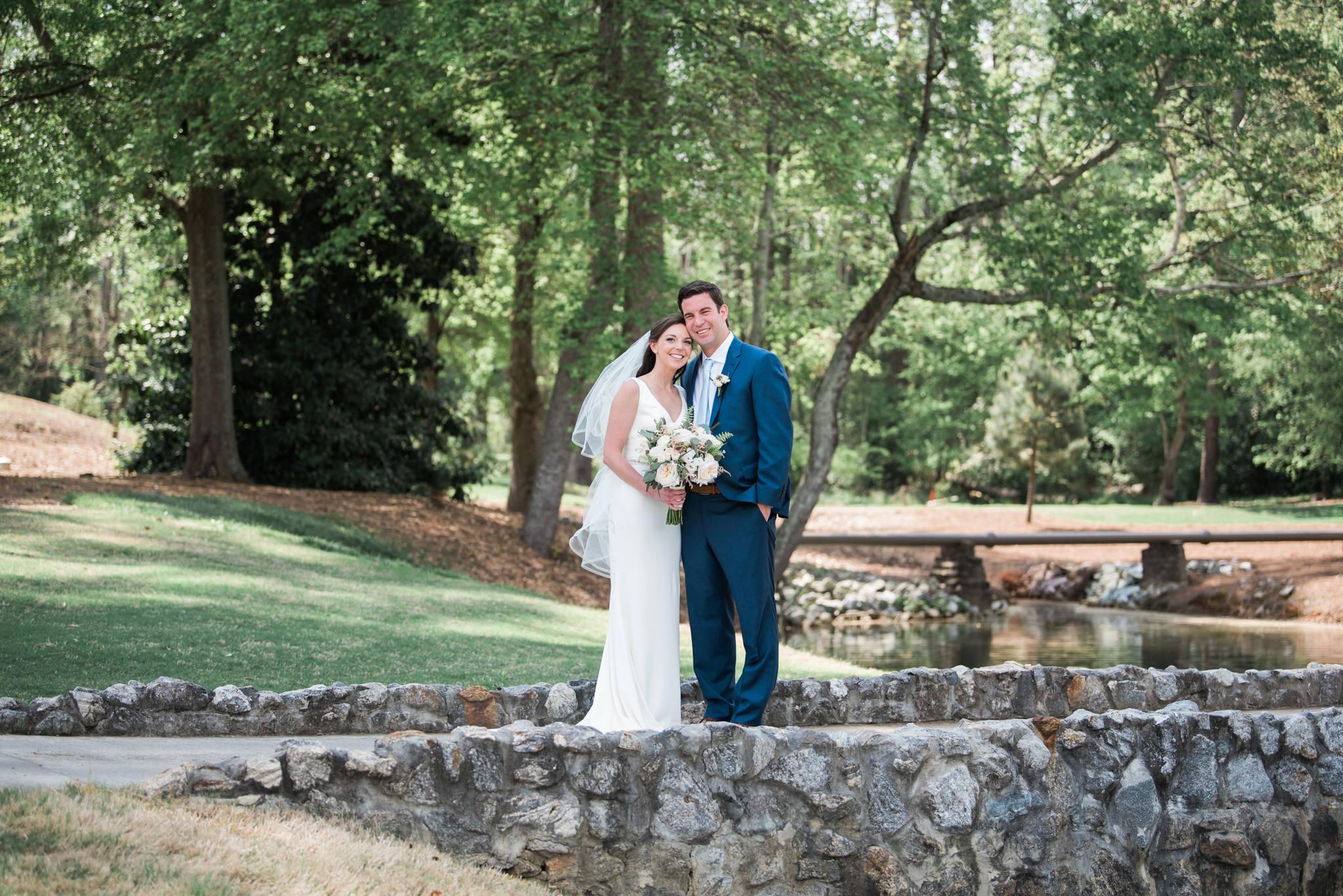 Athens-wedding-bridge-35.jpg