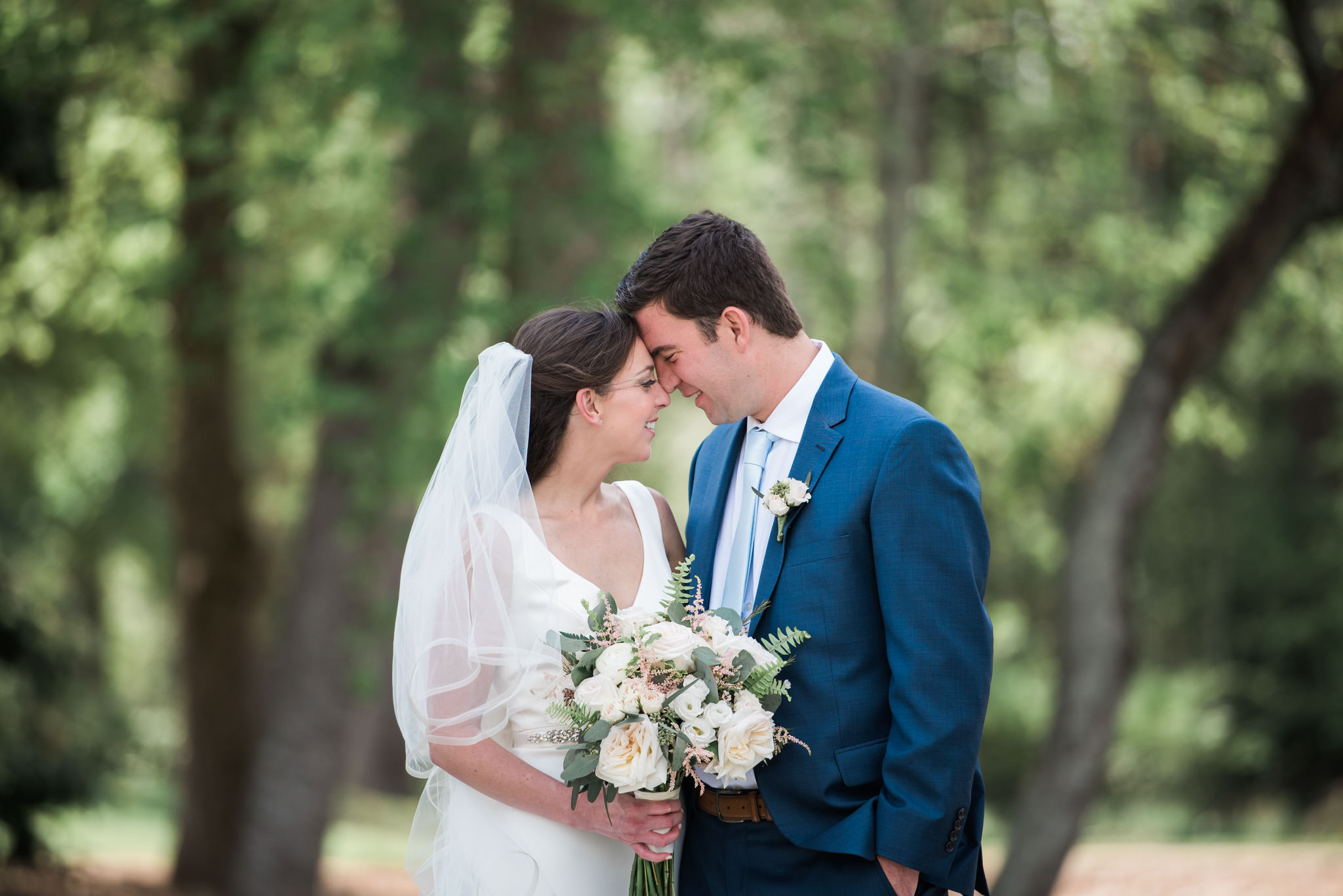 Athens-wedding-photographer-36.jpg