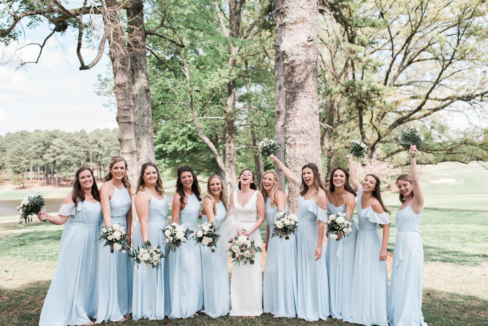 Athens-wedding-bridal-party-41.jpg