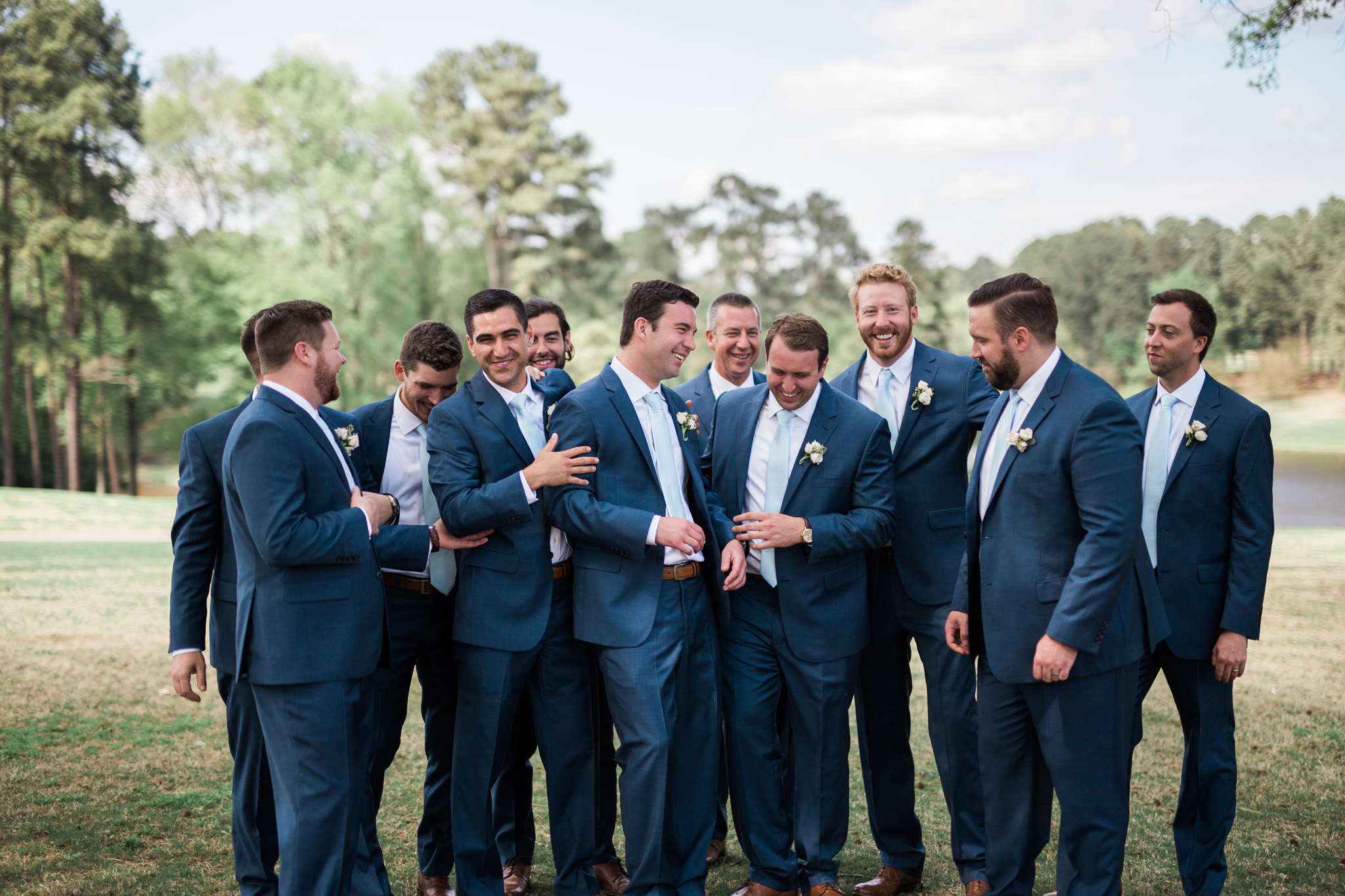 Athens-wedding-groomsmen-43.jpg