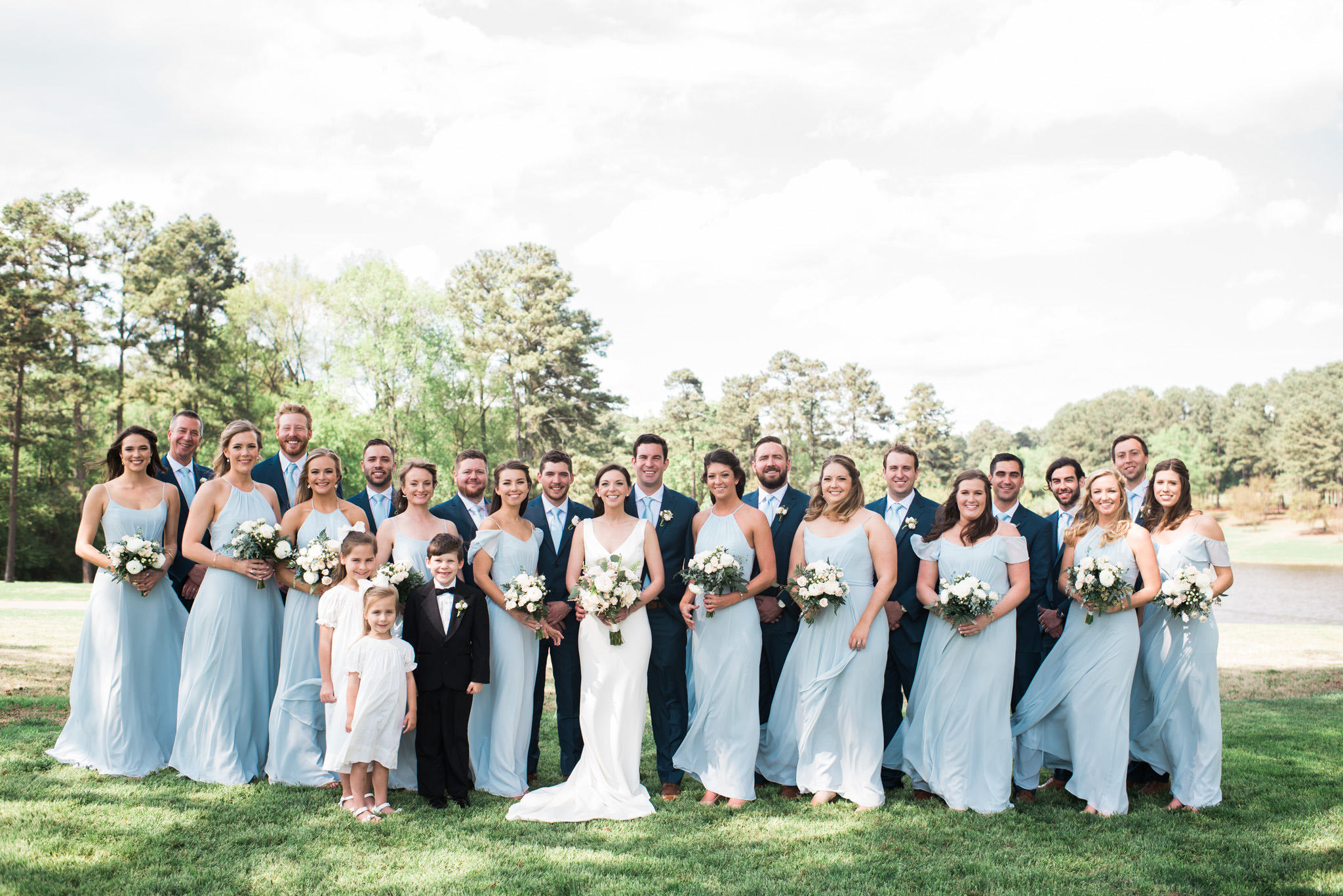 Athens-wedding-party-44.jpg