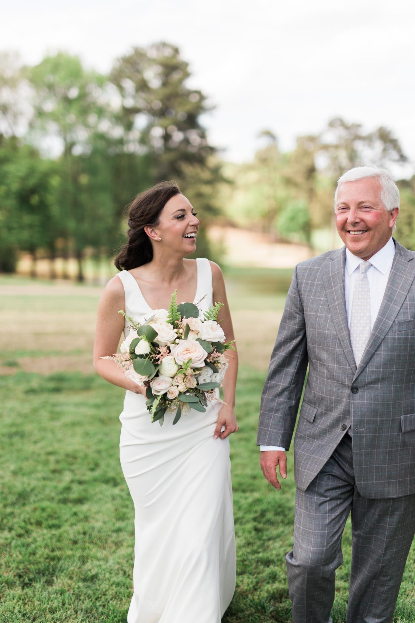 Athens-wedding-father-45.jpg
