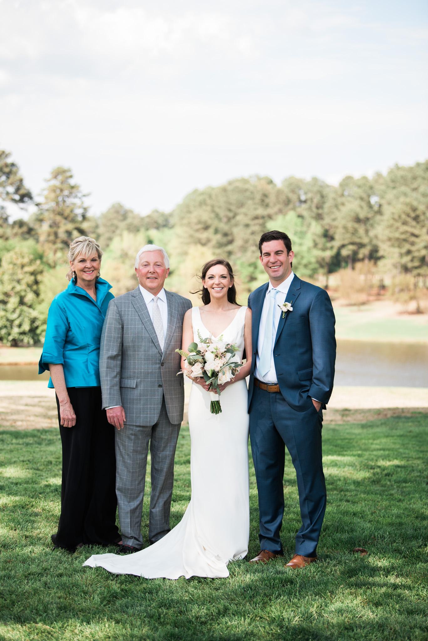 Georgia-wedding-family-photographer-49.jpg