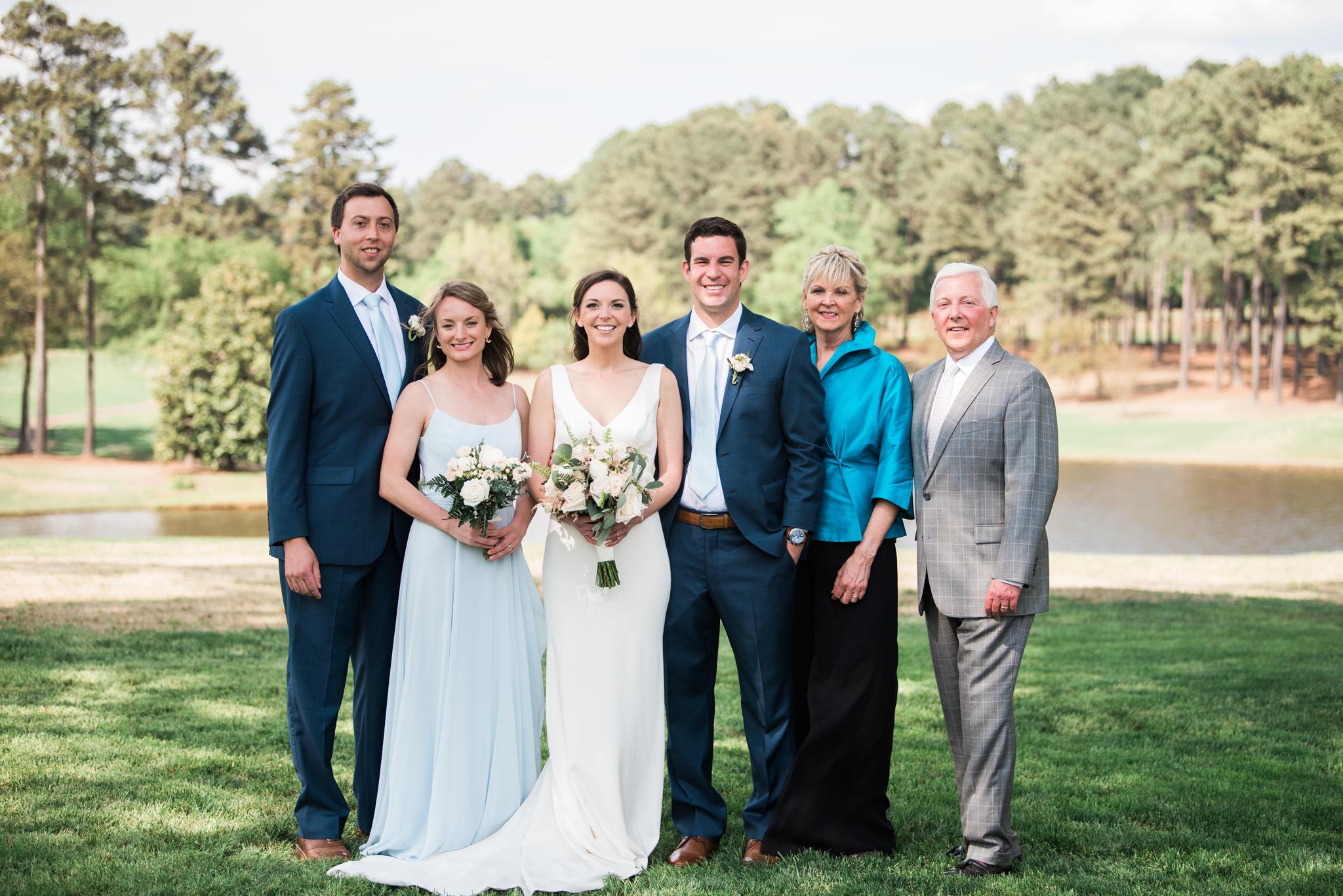 Athens-wedding-family-photographer-50.jpg