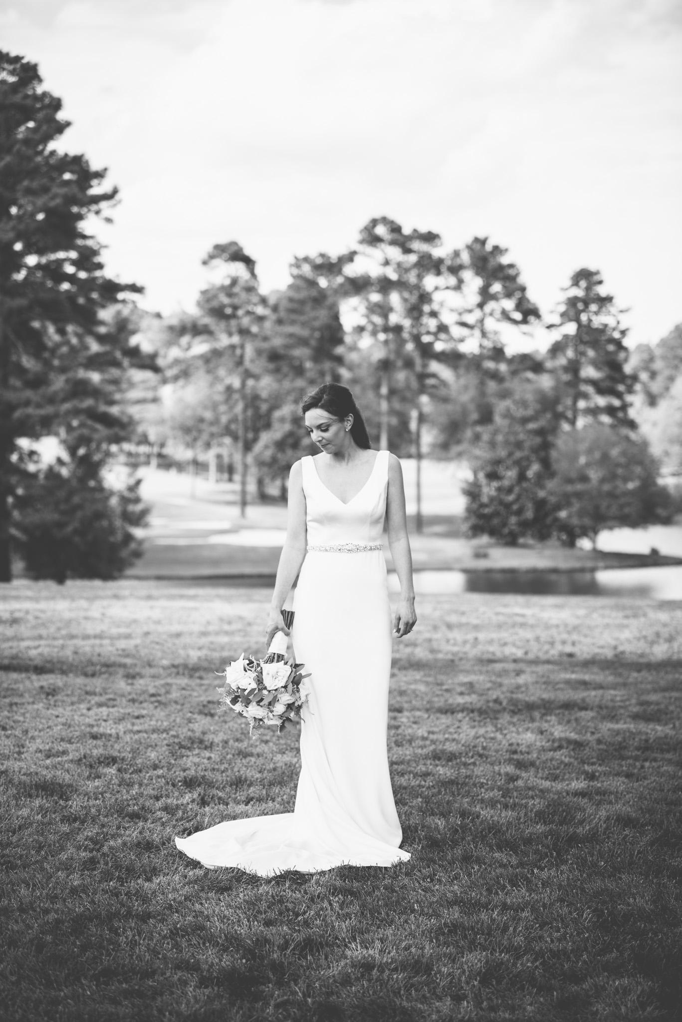 Athens-wedding-bride-52.jpg