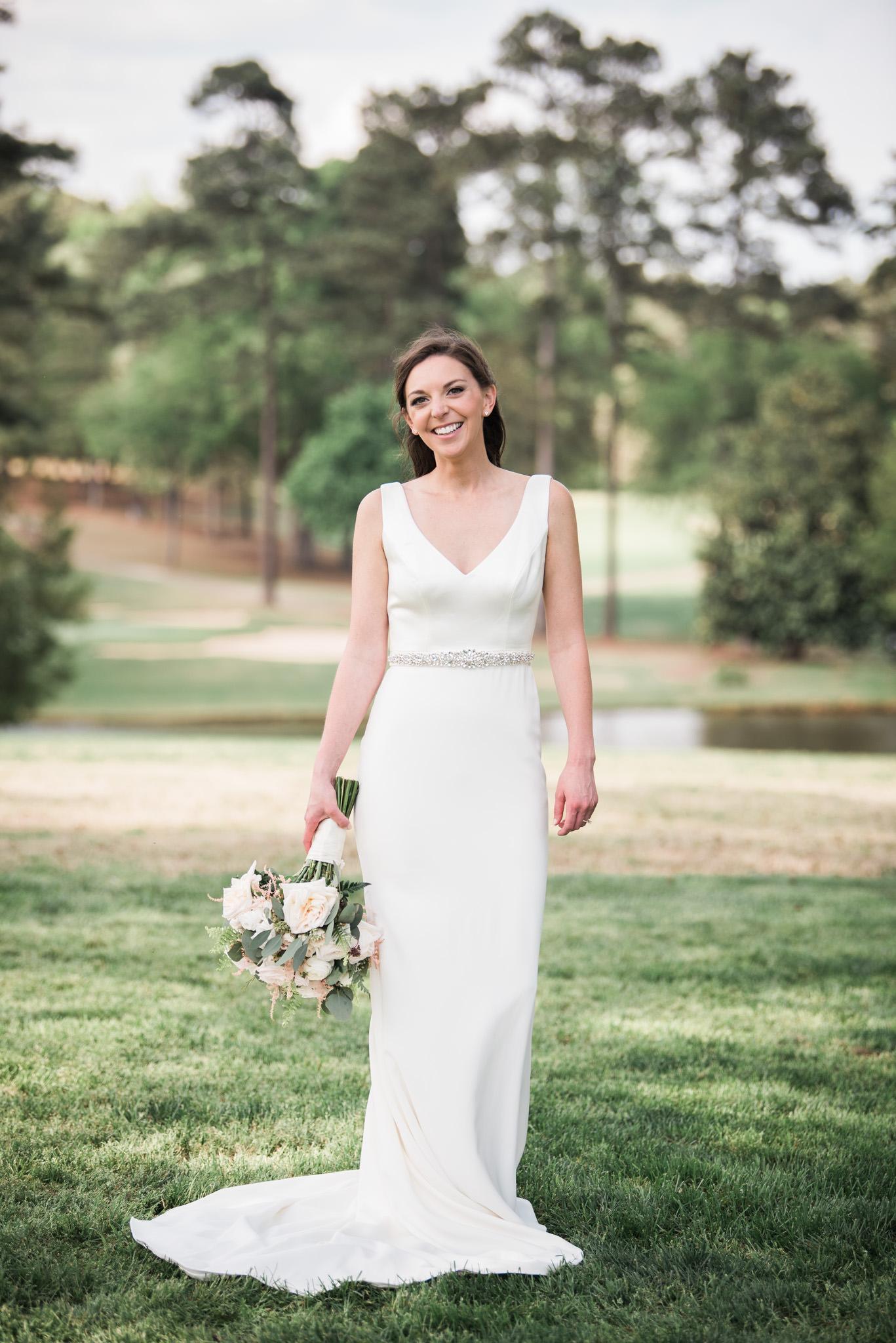 Athens-wedding-bridal-portrait-53.jpg