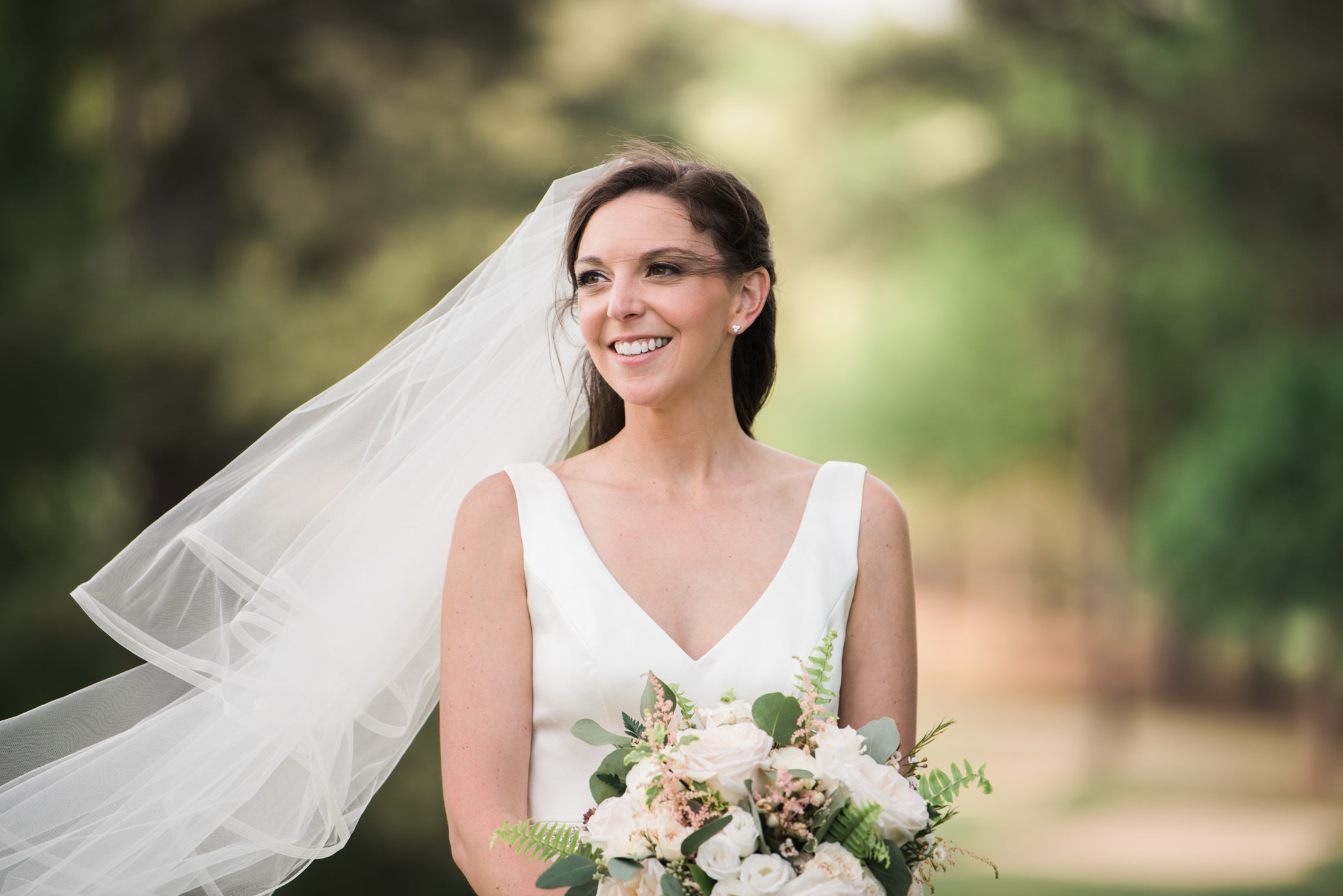 Athens-wedding-bridal-veil-54.jpg
