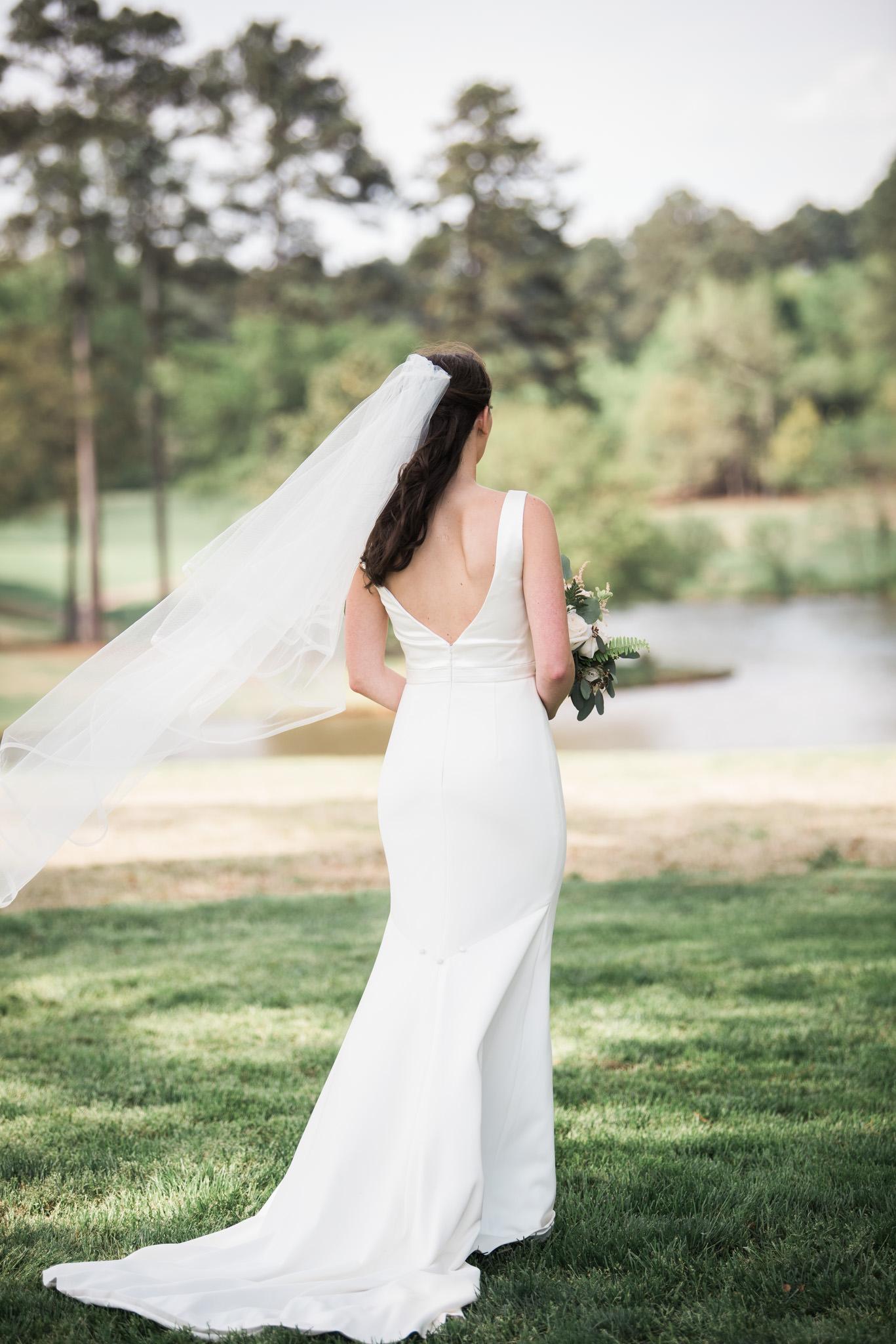 Athens-wedding-dress-55.jpg