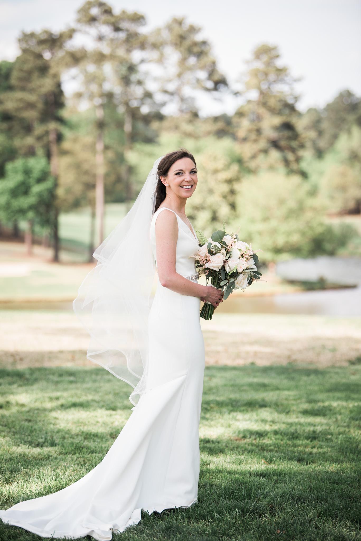 Athens-wedding-photograpy-56.jpg