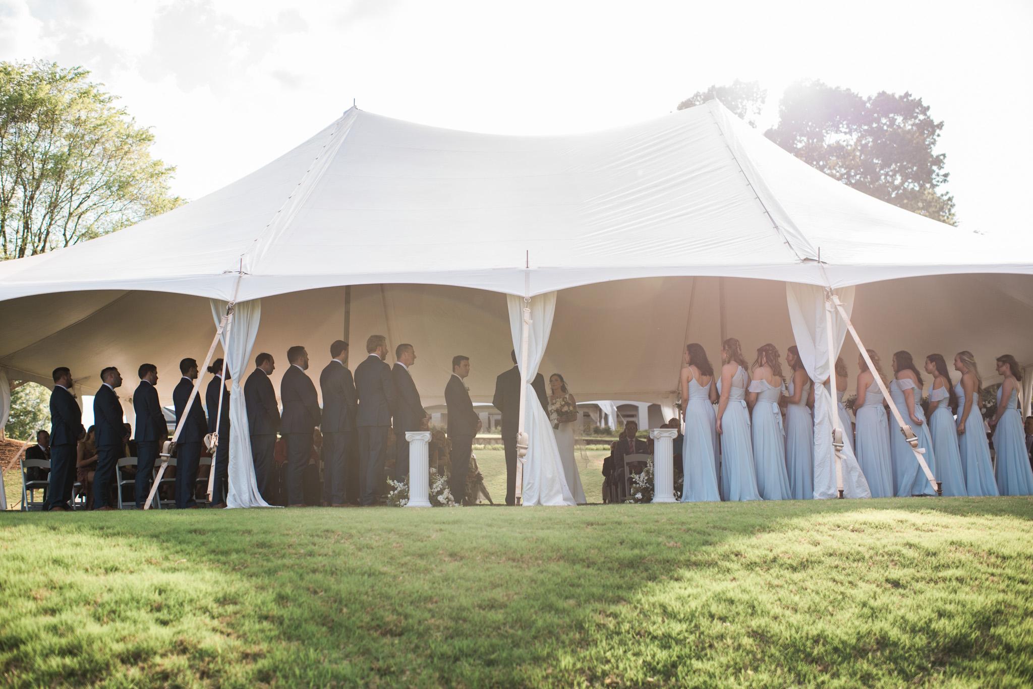 Athens-wedding-ceremony-60.jpg