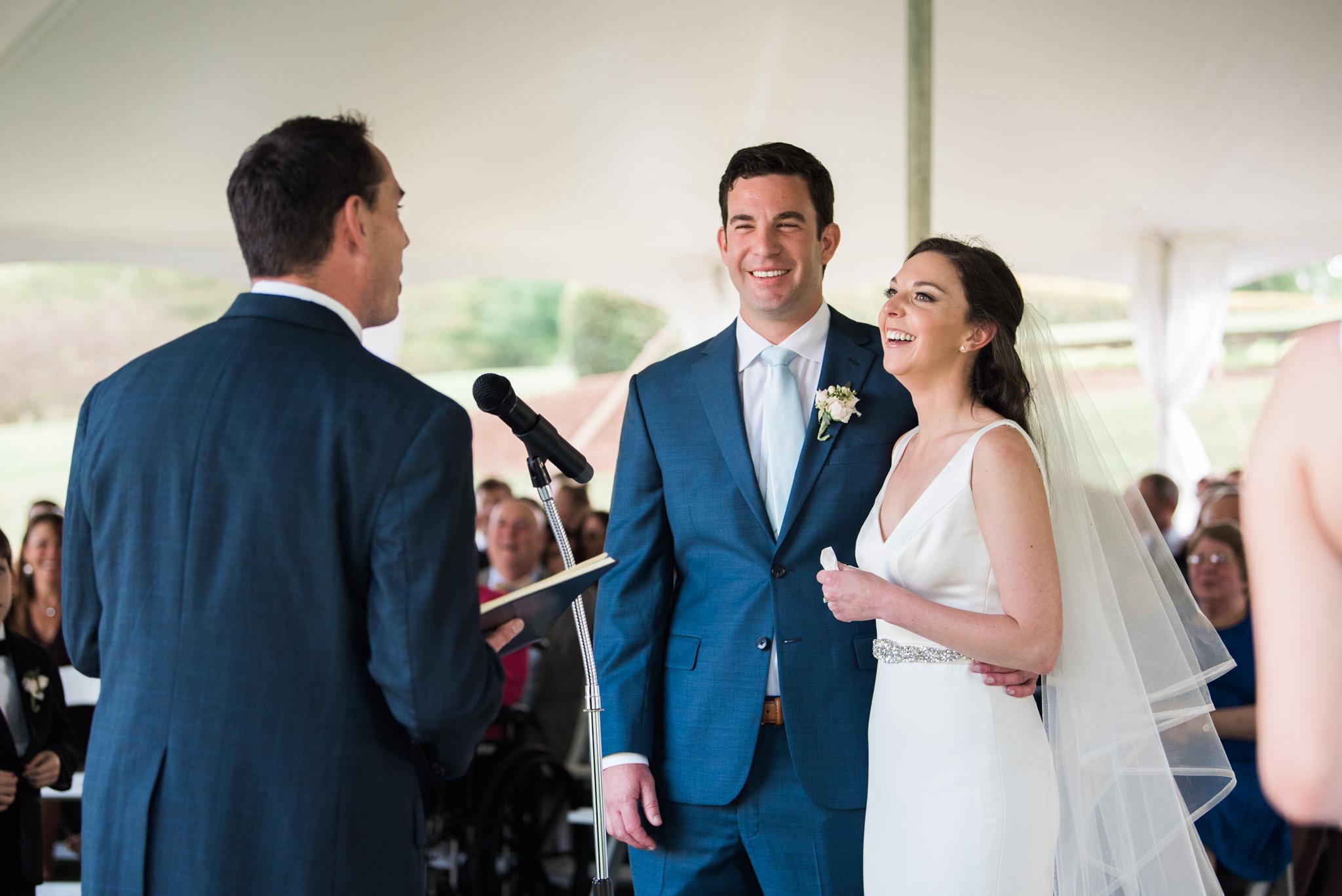 Athens-wedding-vows-61.jpg