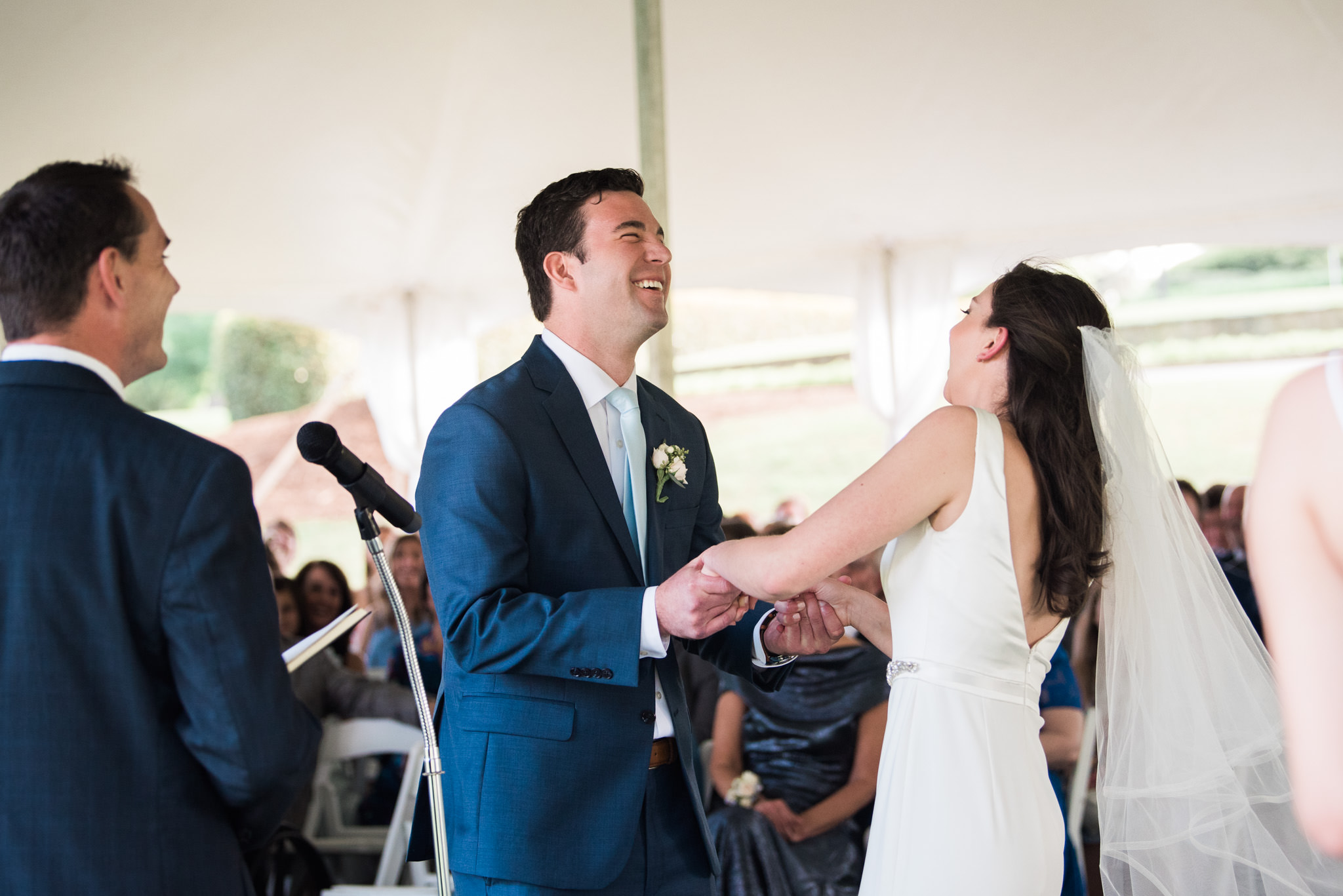 Athens-wedding-vows-64.jpg