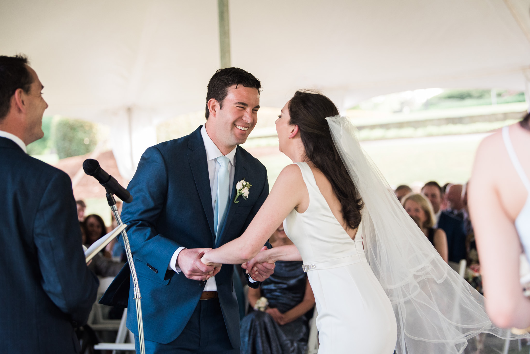 Athens-wedding-ceremony-photography-65.jpg