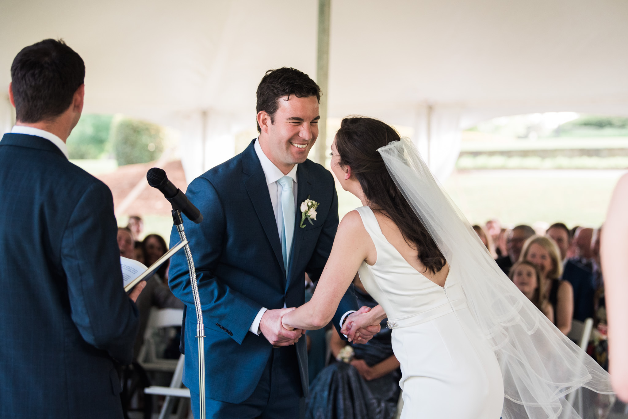 Athens-wedding-66.jpg