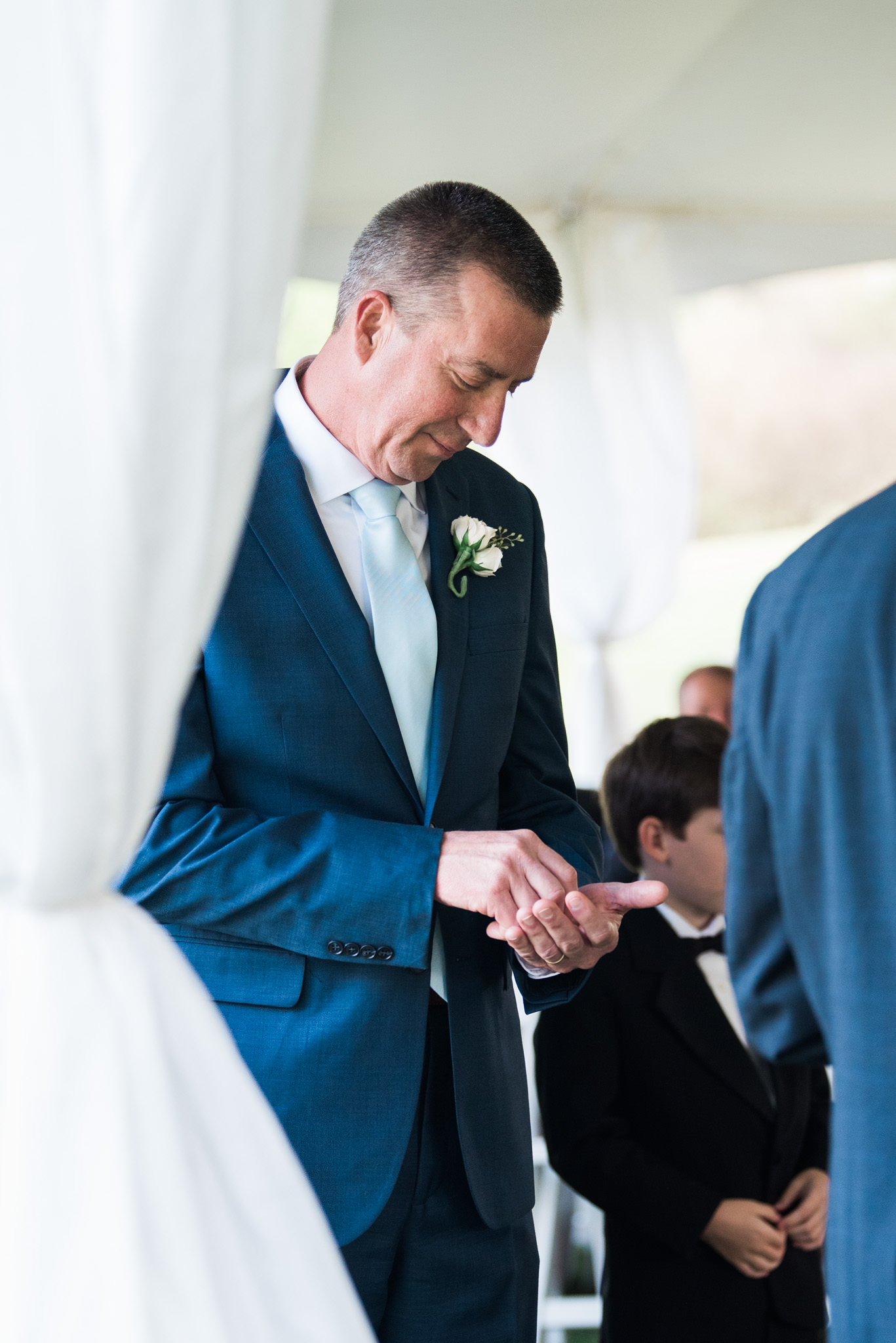Athens-wedding-best-man-68.jpg