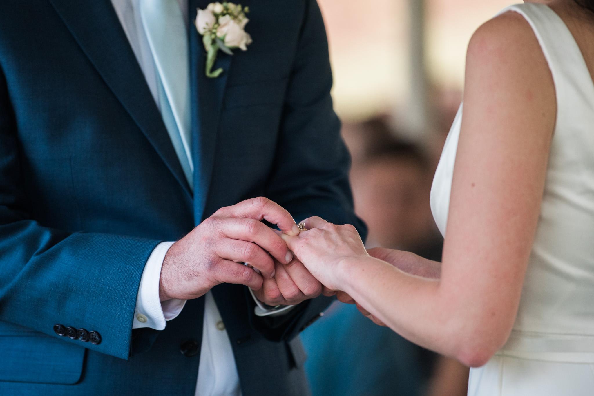 Athens-wedding-rings-69.jpg