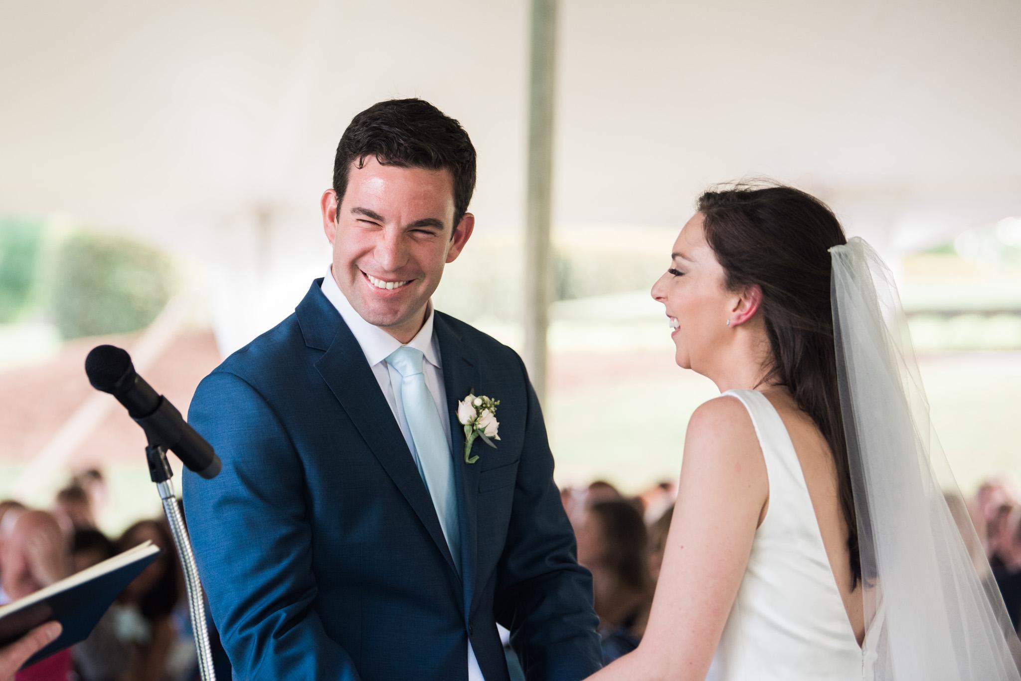 Athens-georiga-wedding-vows-70.jpg