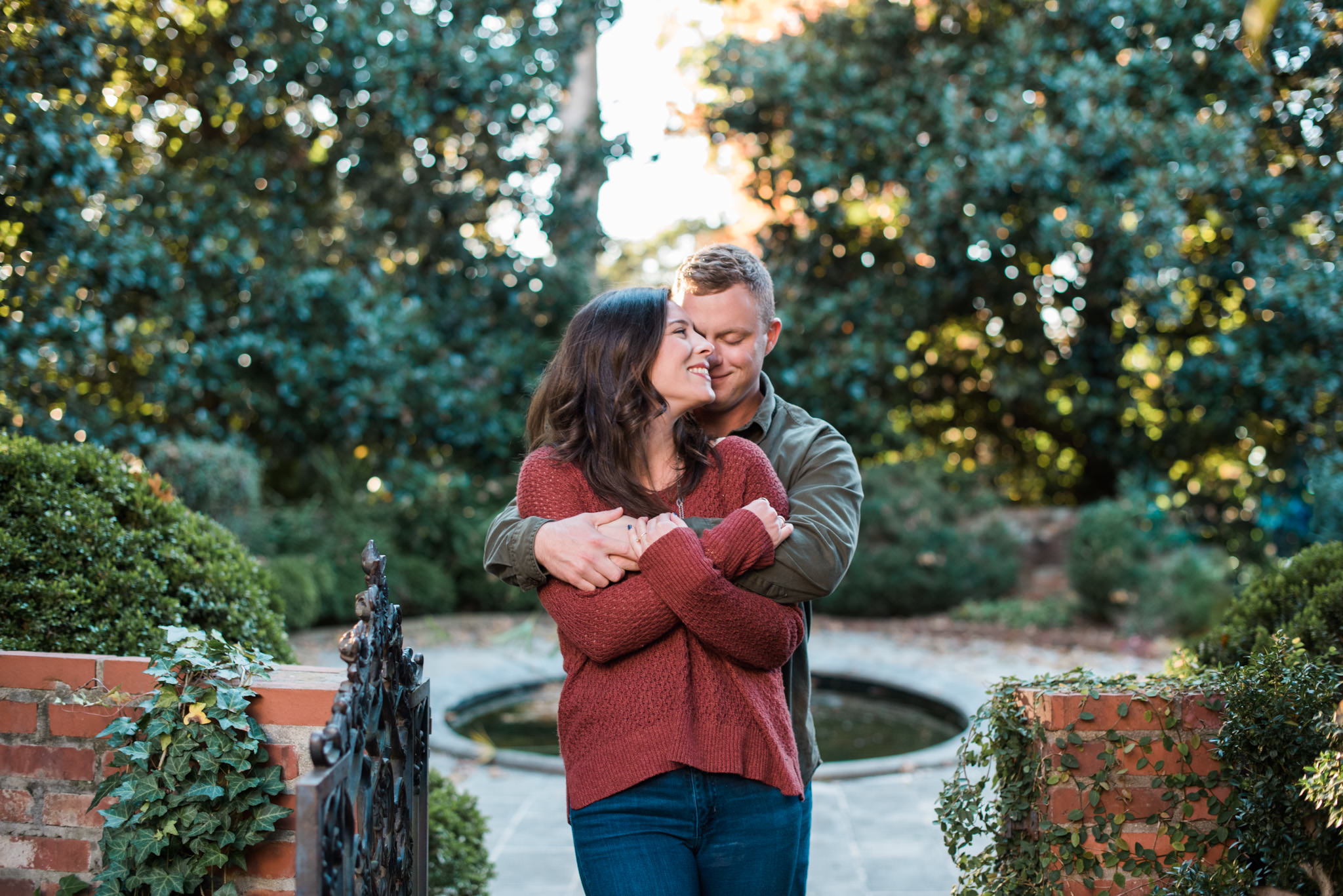 Athens-Founders-Garden-Engagement-4.jpg