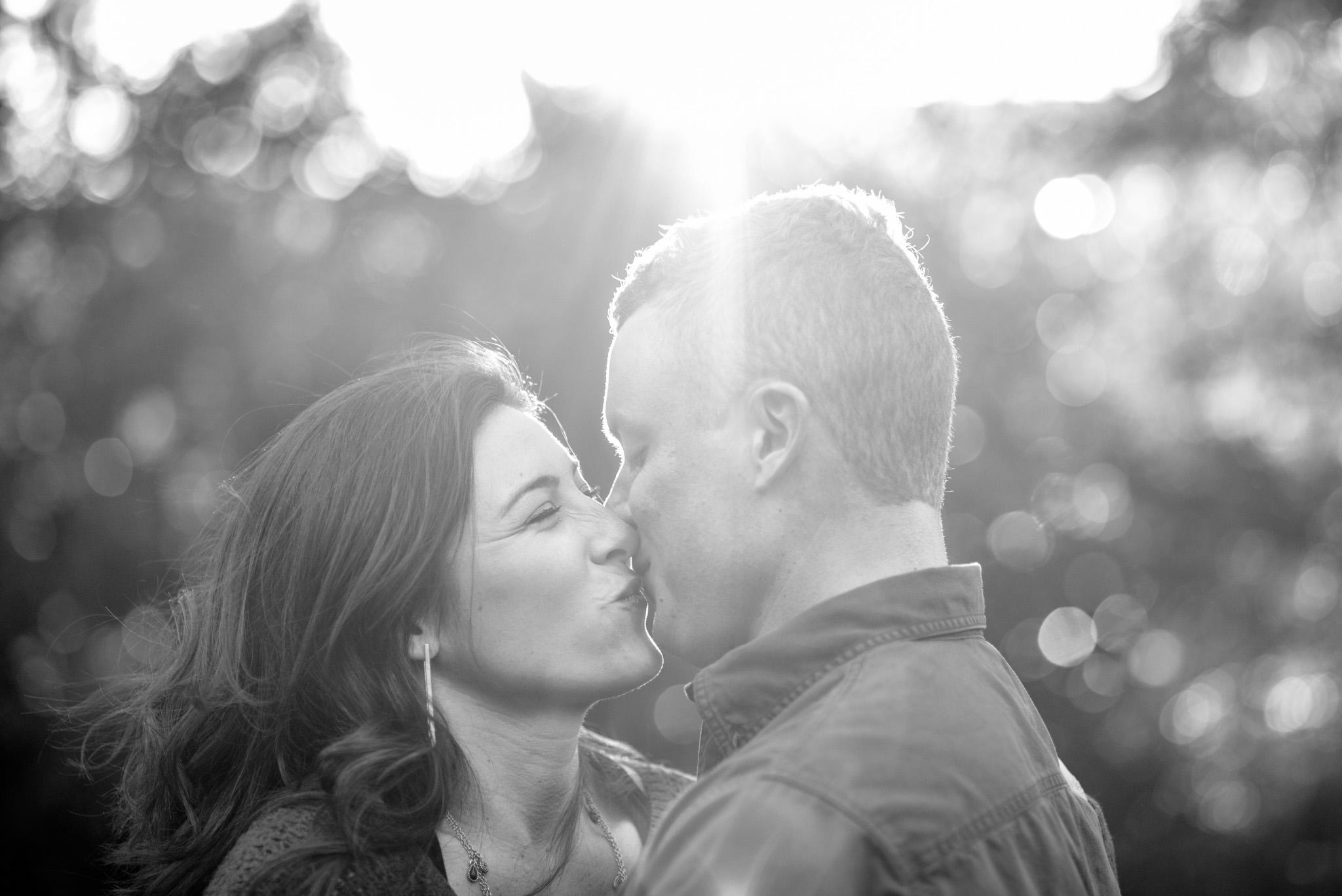 Georgia-Engagement-Photographer-14.jpg