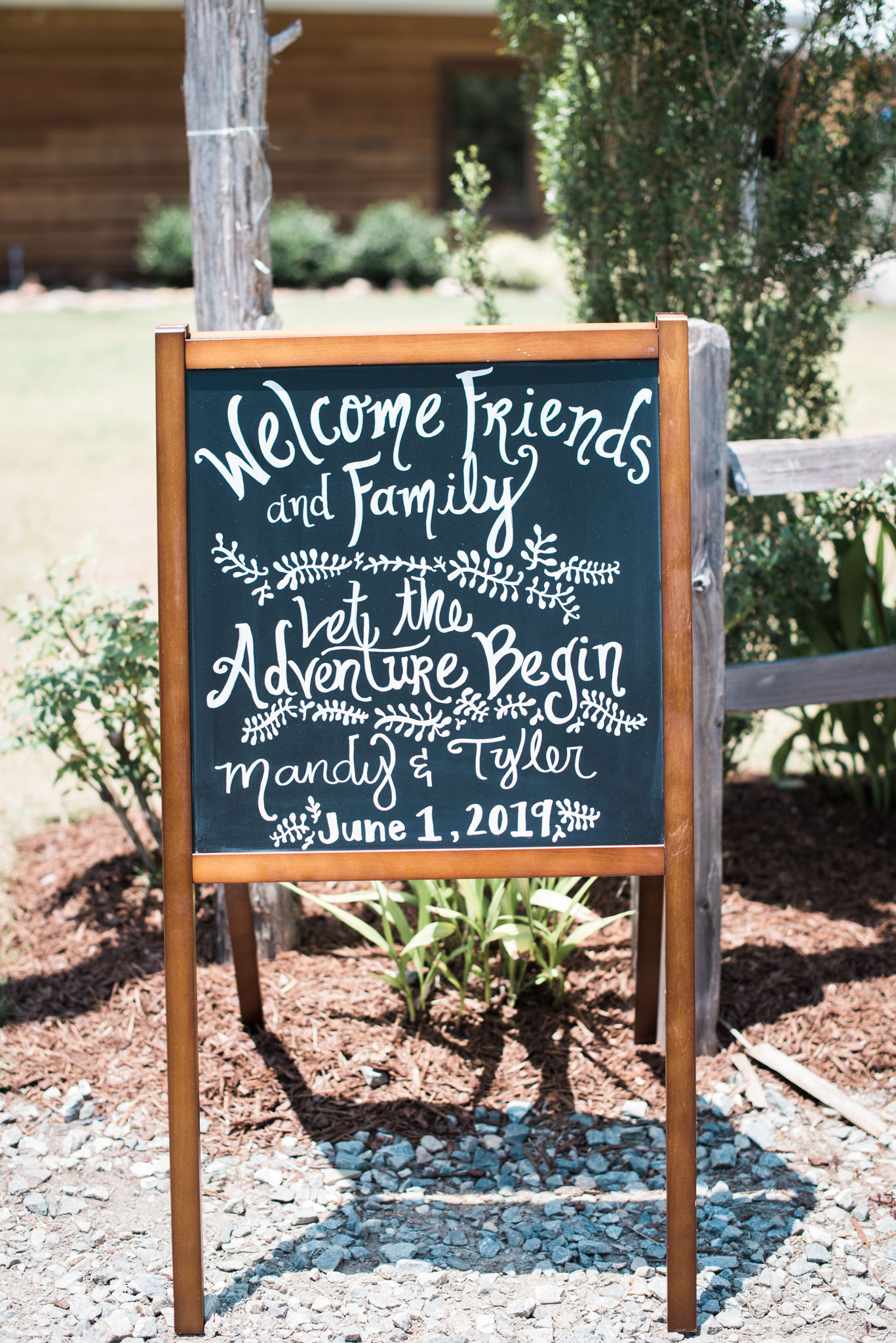 Athens-Wedding-1.jpg
