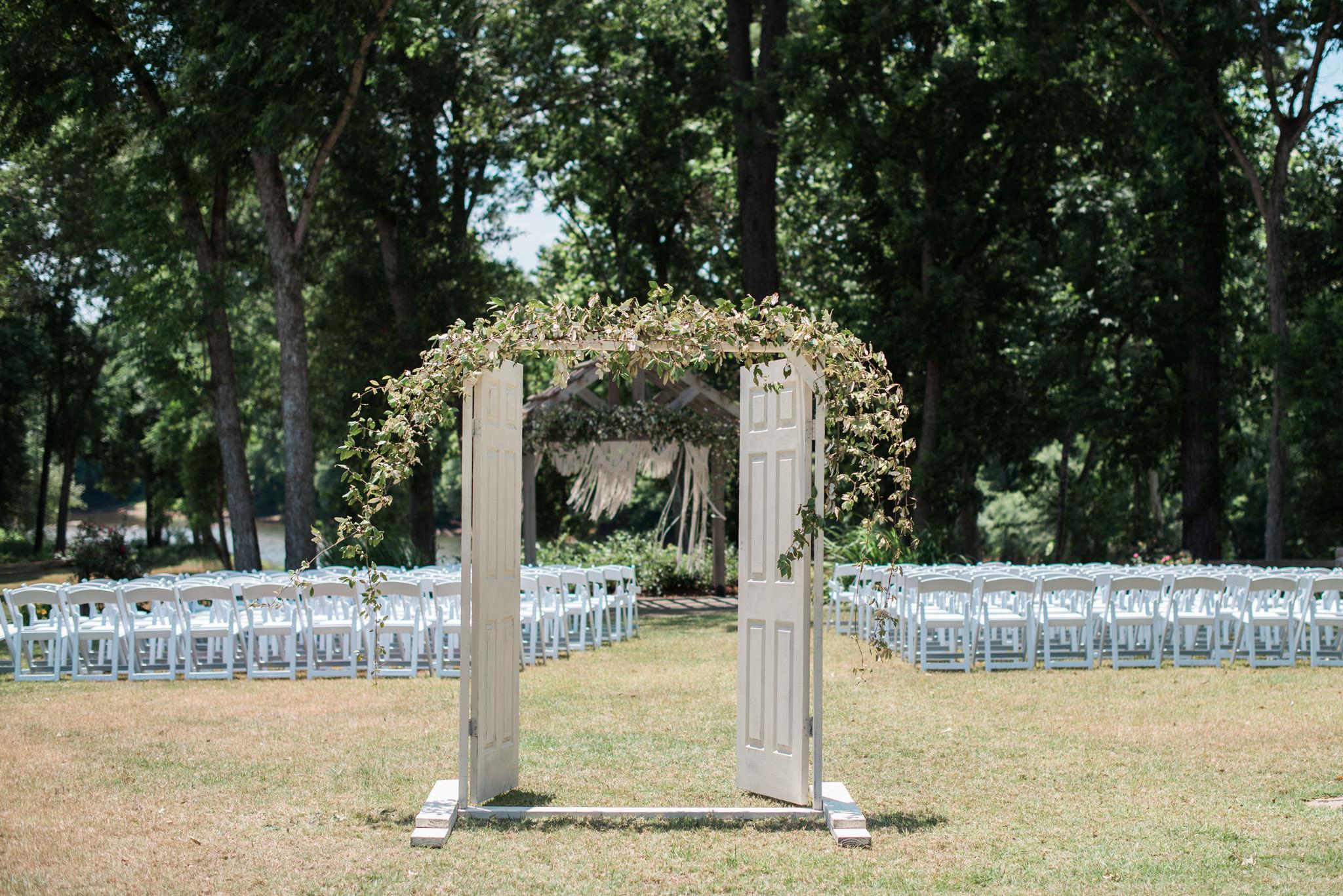 Athens-Wedding-2.jpg