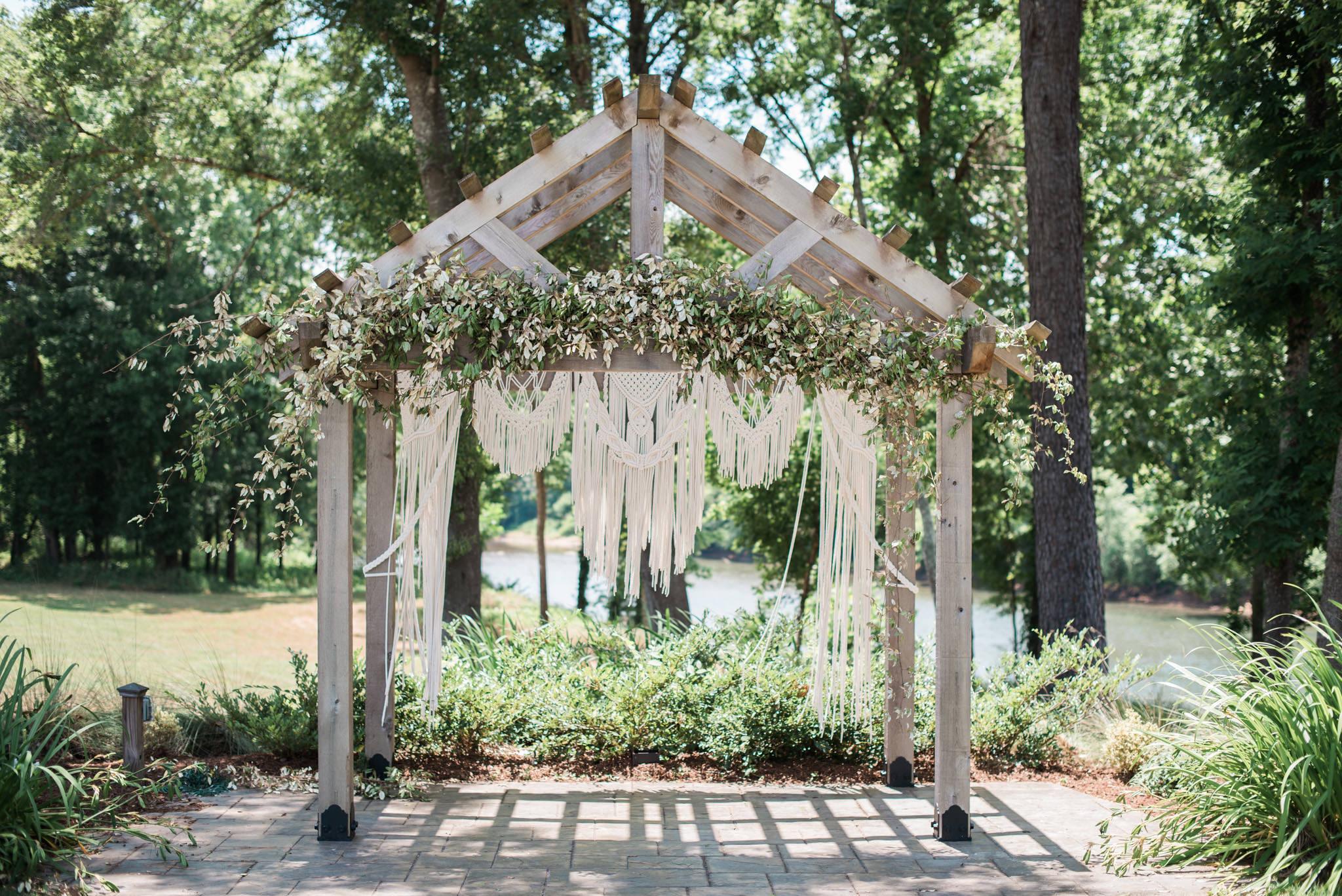 Athens-Wedding-3.jpg