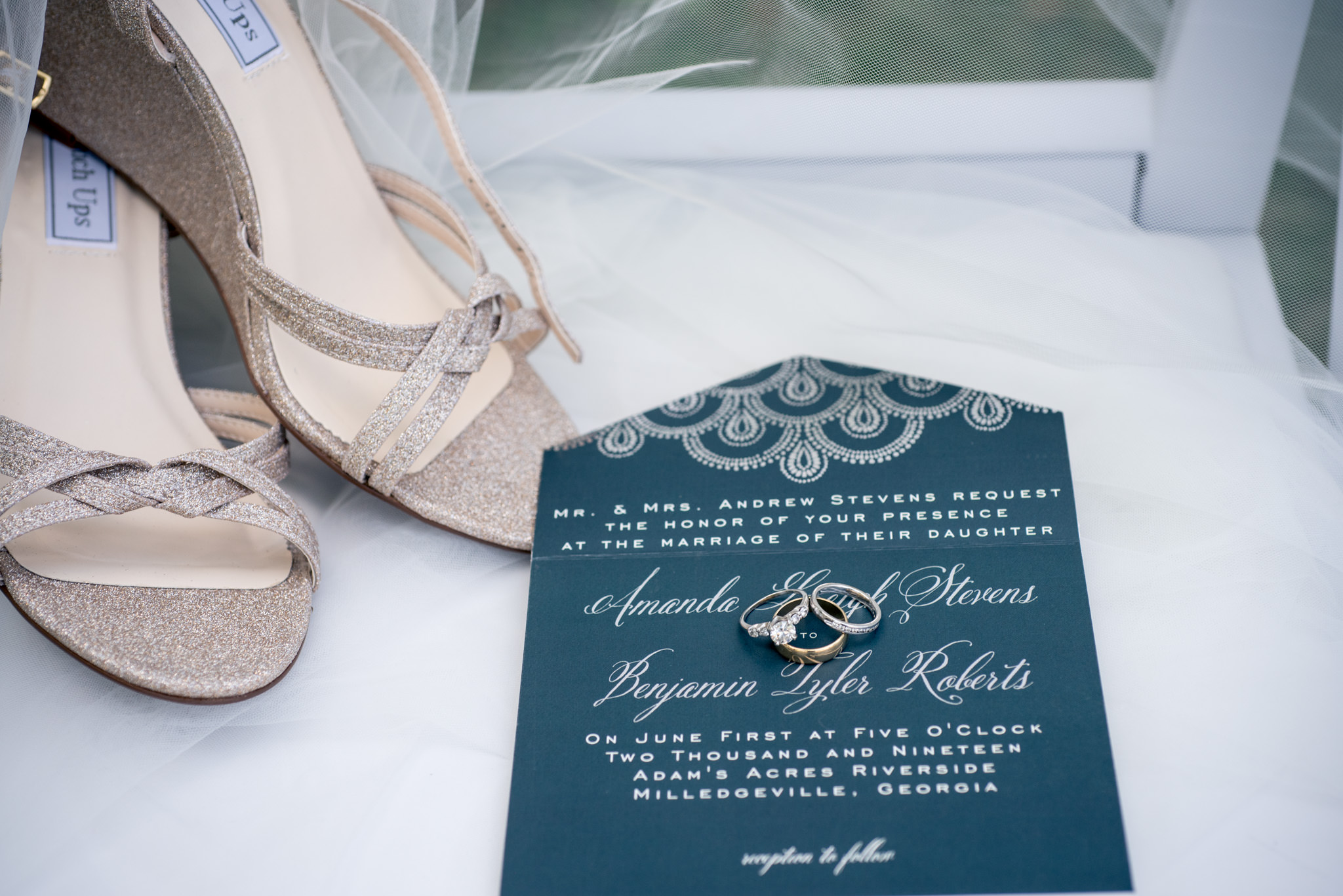 Athens-Wedding-details-7.jpg
