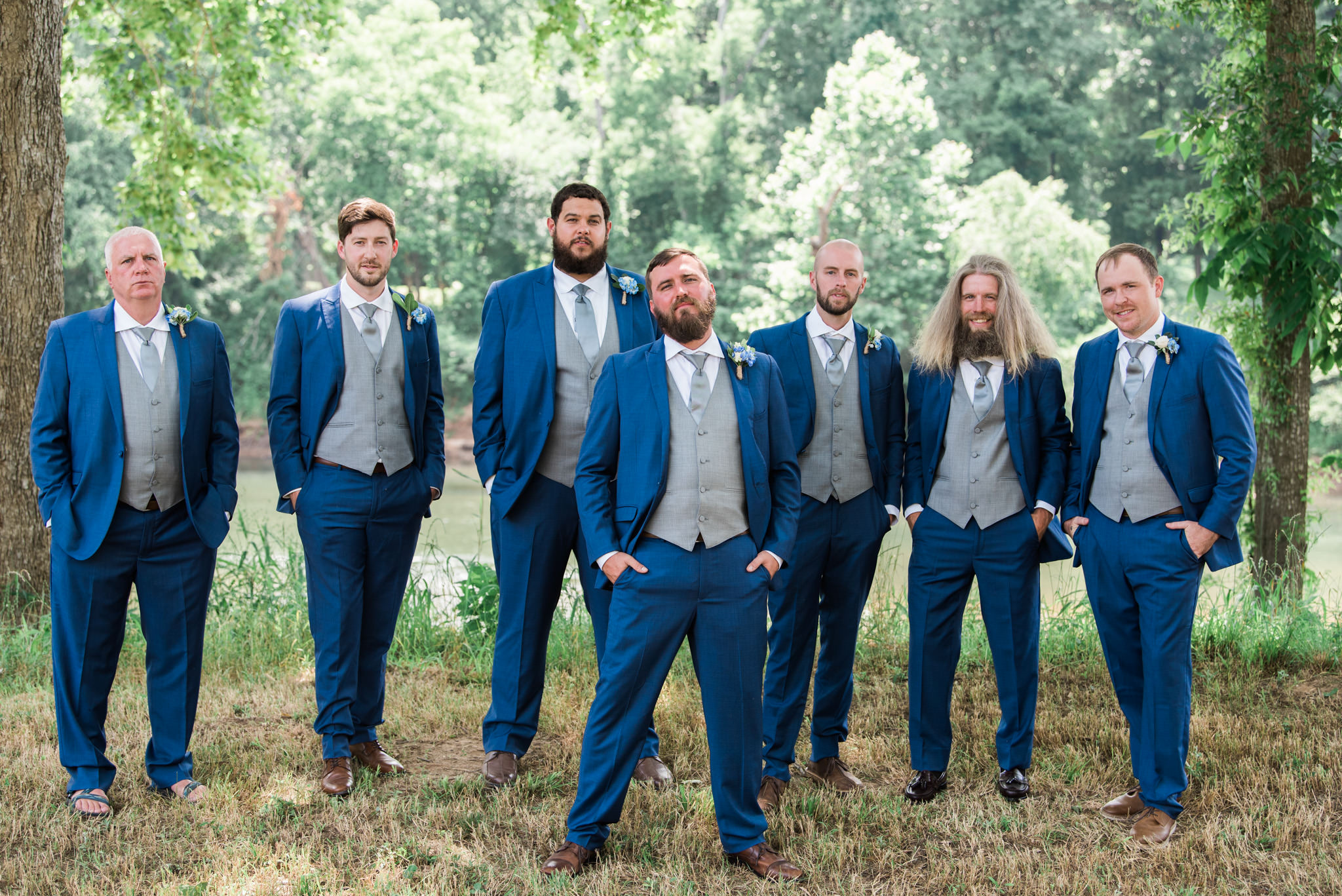 Athens-Wedding-groomsmen-10.jpg