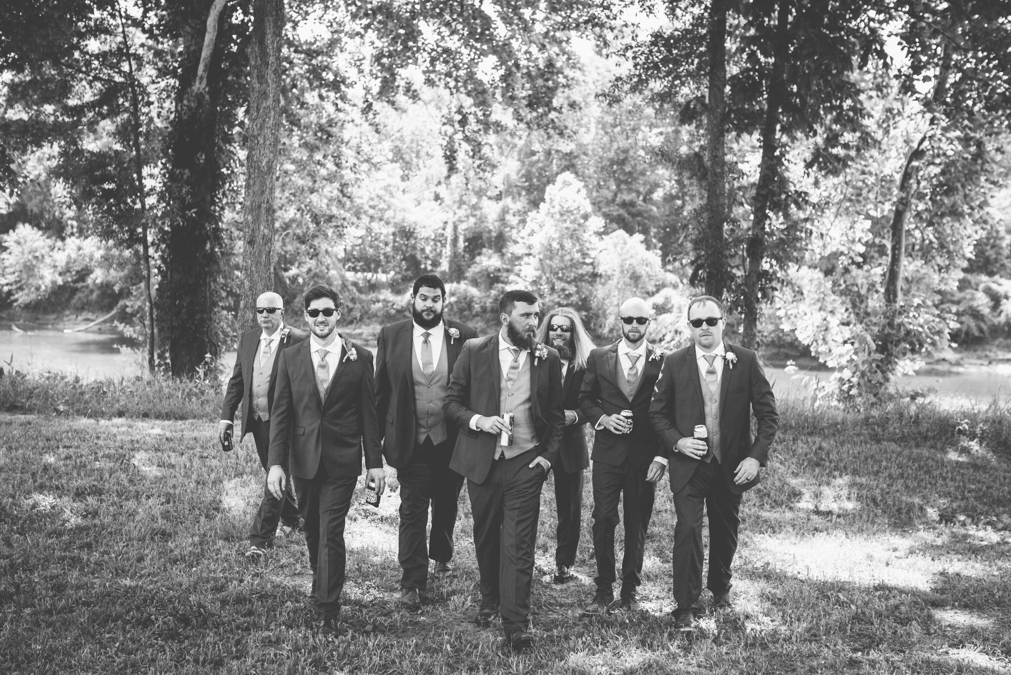 Georgia-Wedding-groomsmen-12.jpg