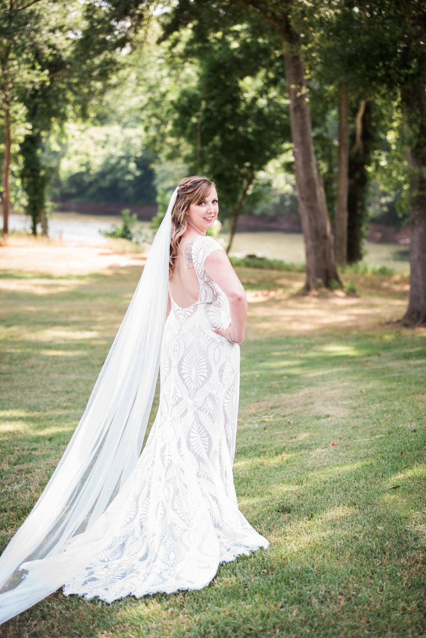 Georgia-Wedding-Photographer-15.jpg