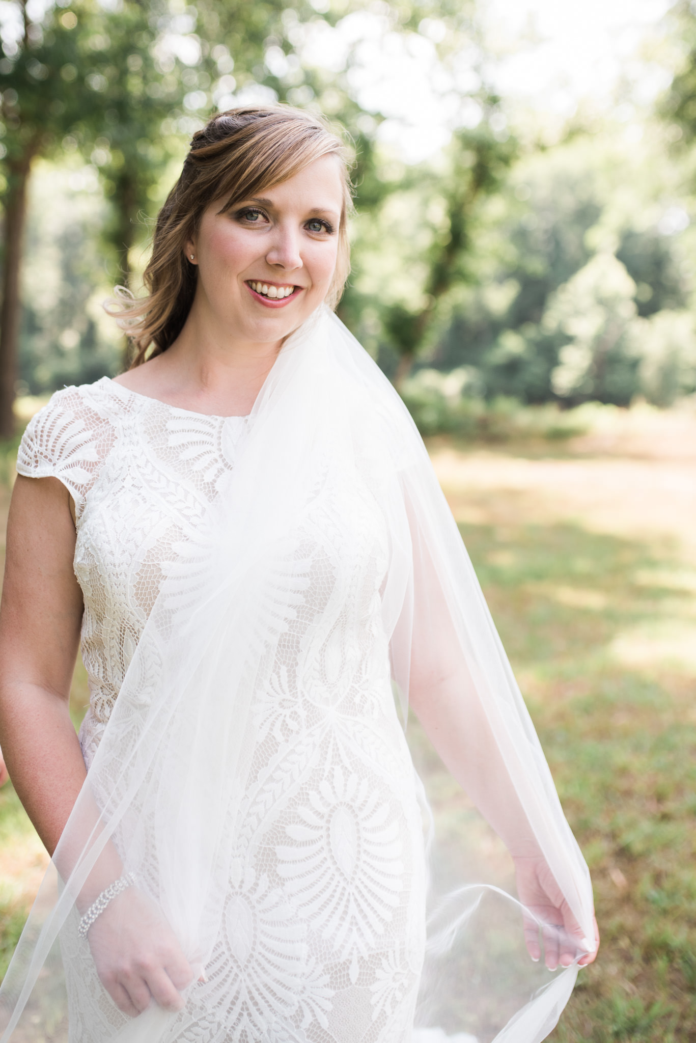 Athens-Wedding-bridal-portrait-18.jpg