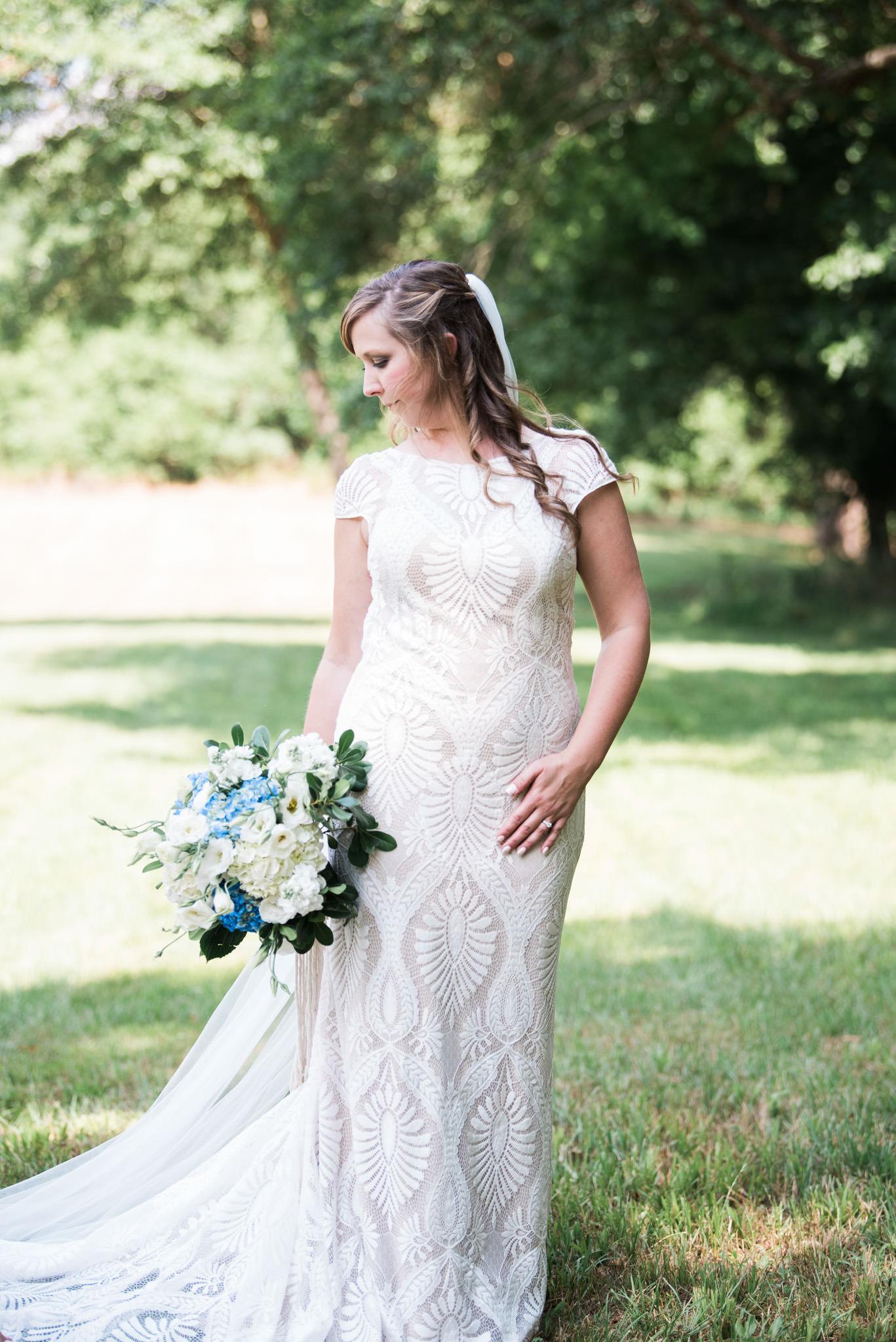 Athens-Wedding-dress-22.jpg