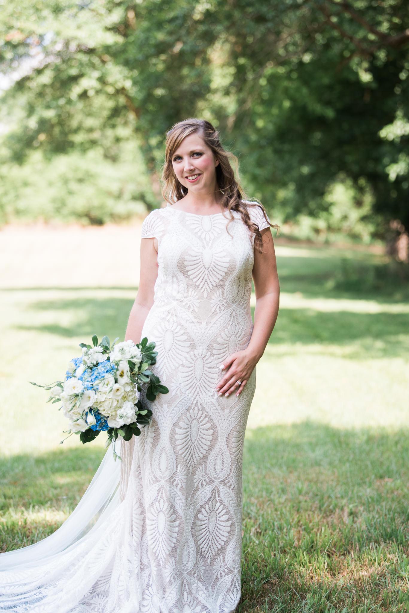 Athens-Wedding-photographer-23.jpg