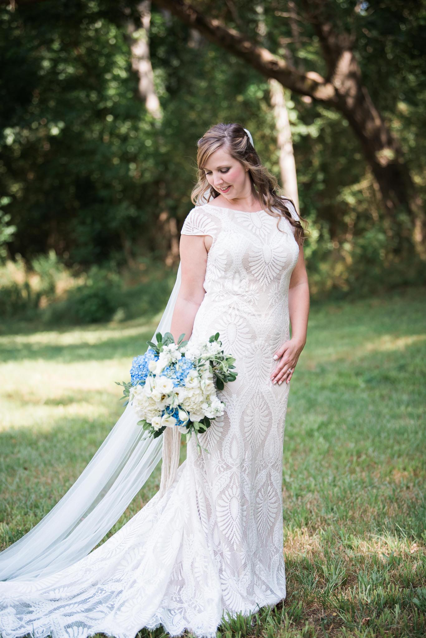Athens-Wedding-veil-24.jpg