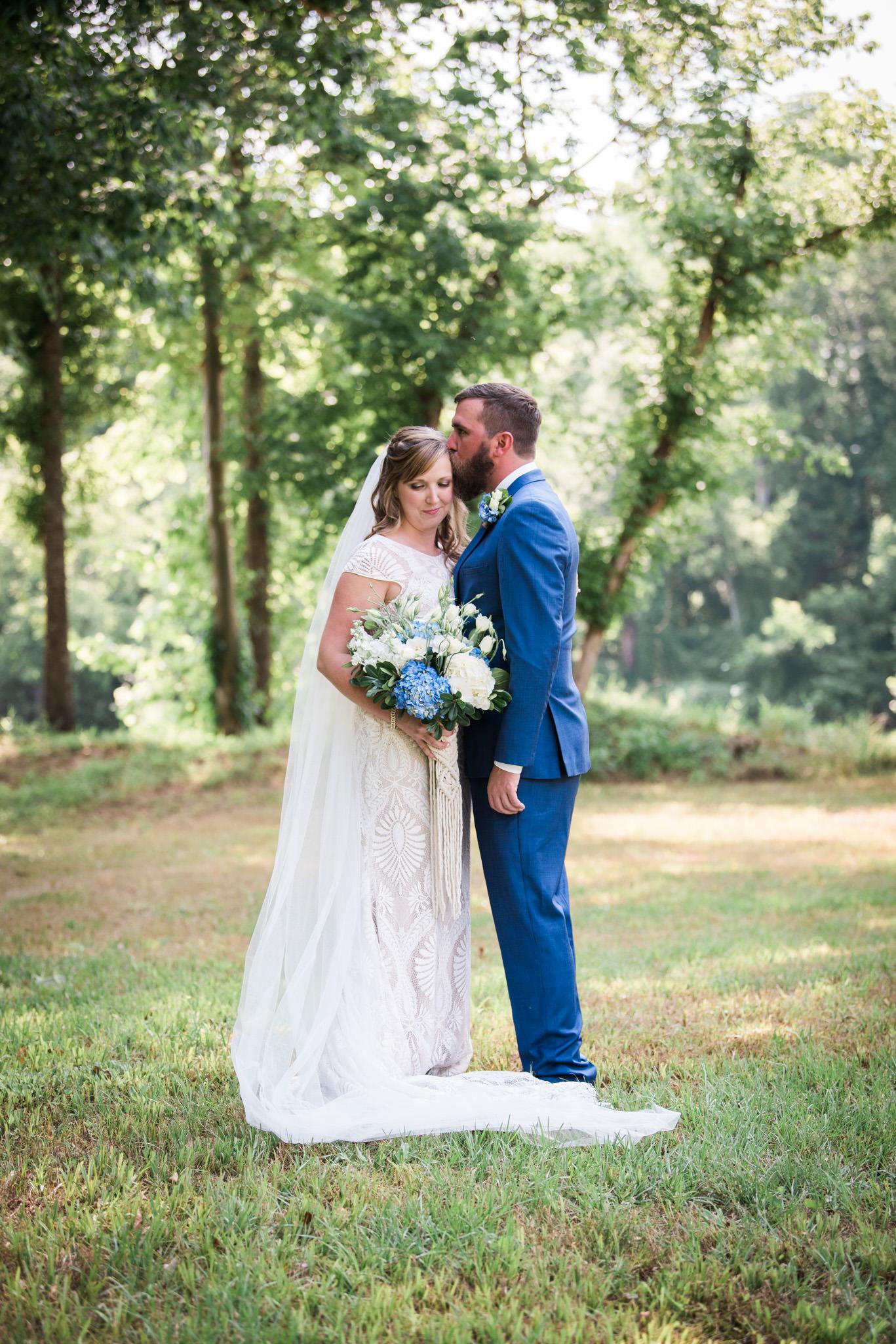 Atlanta-Wedding-photographer-26.jpg