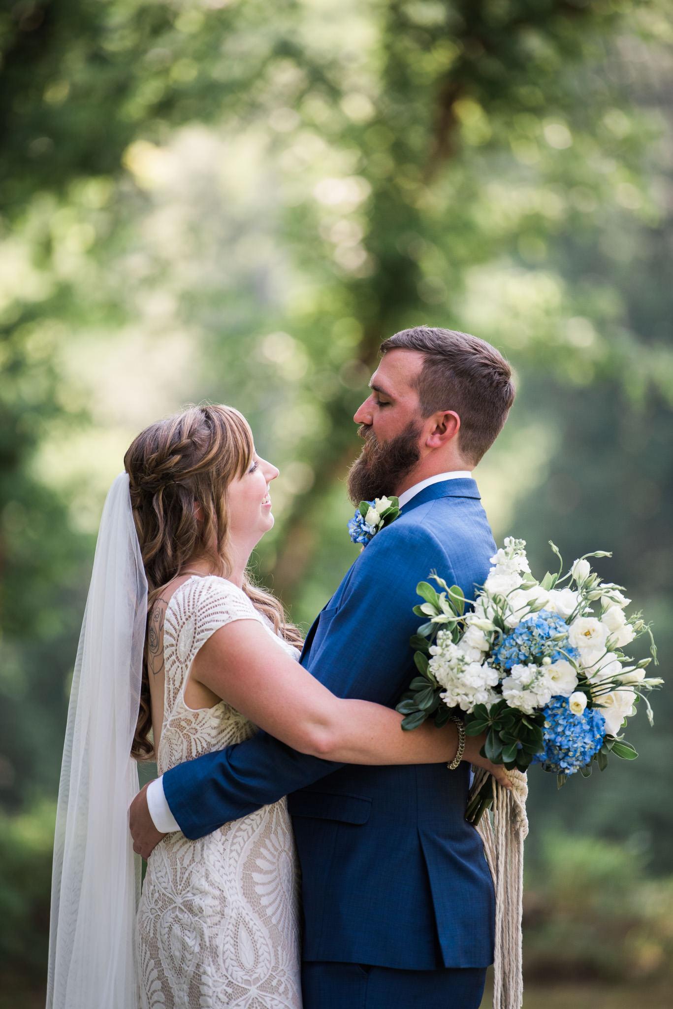 Athens-Beorgia-Wedding-photographer-27.jpg