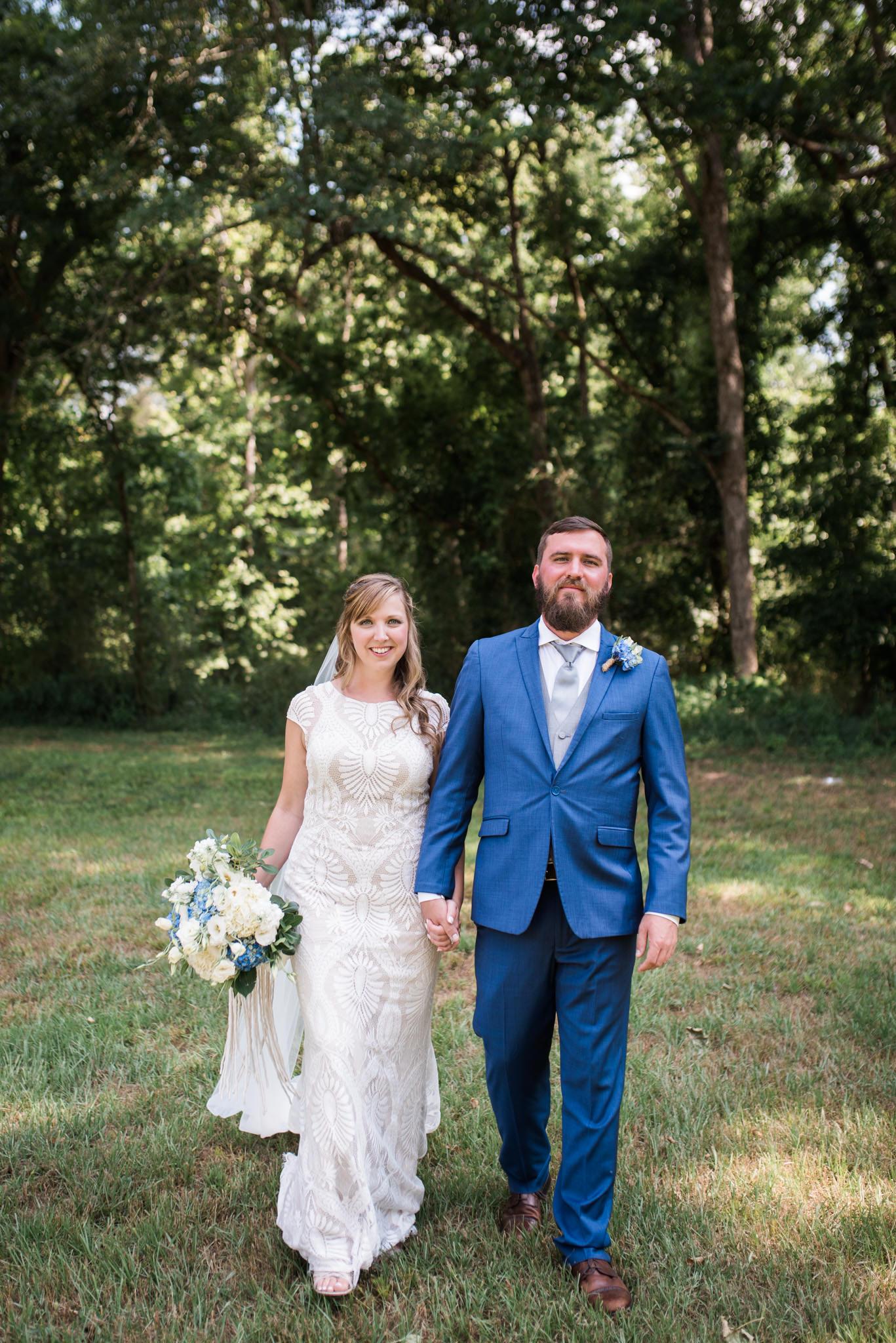 Athens-Wedding-couple-28.jpg