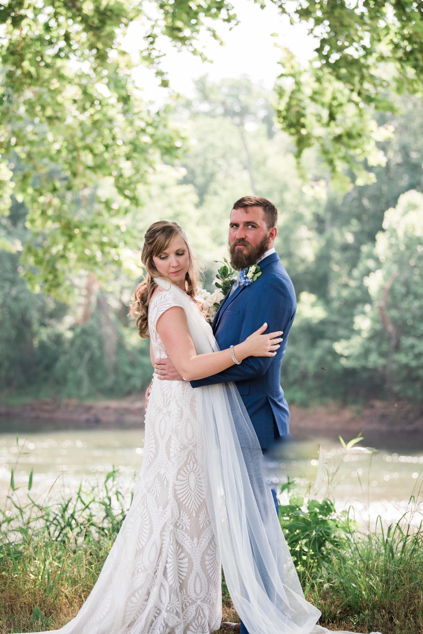 Athens-Wedding-photography-31.jpg