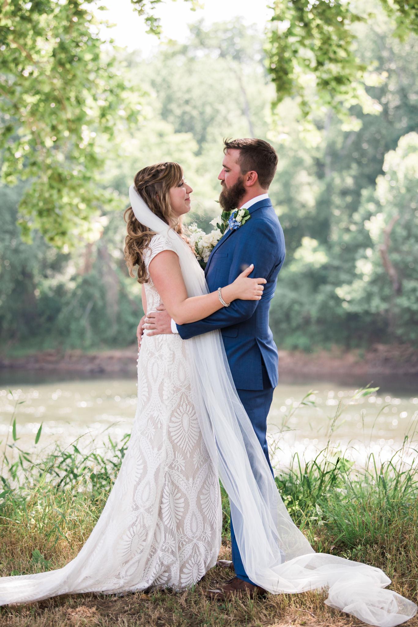 Athens-Wedding-photographer-32.jpg