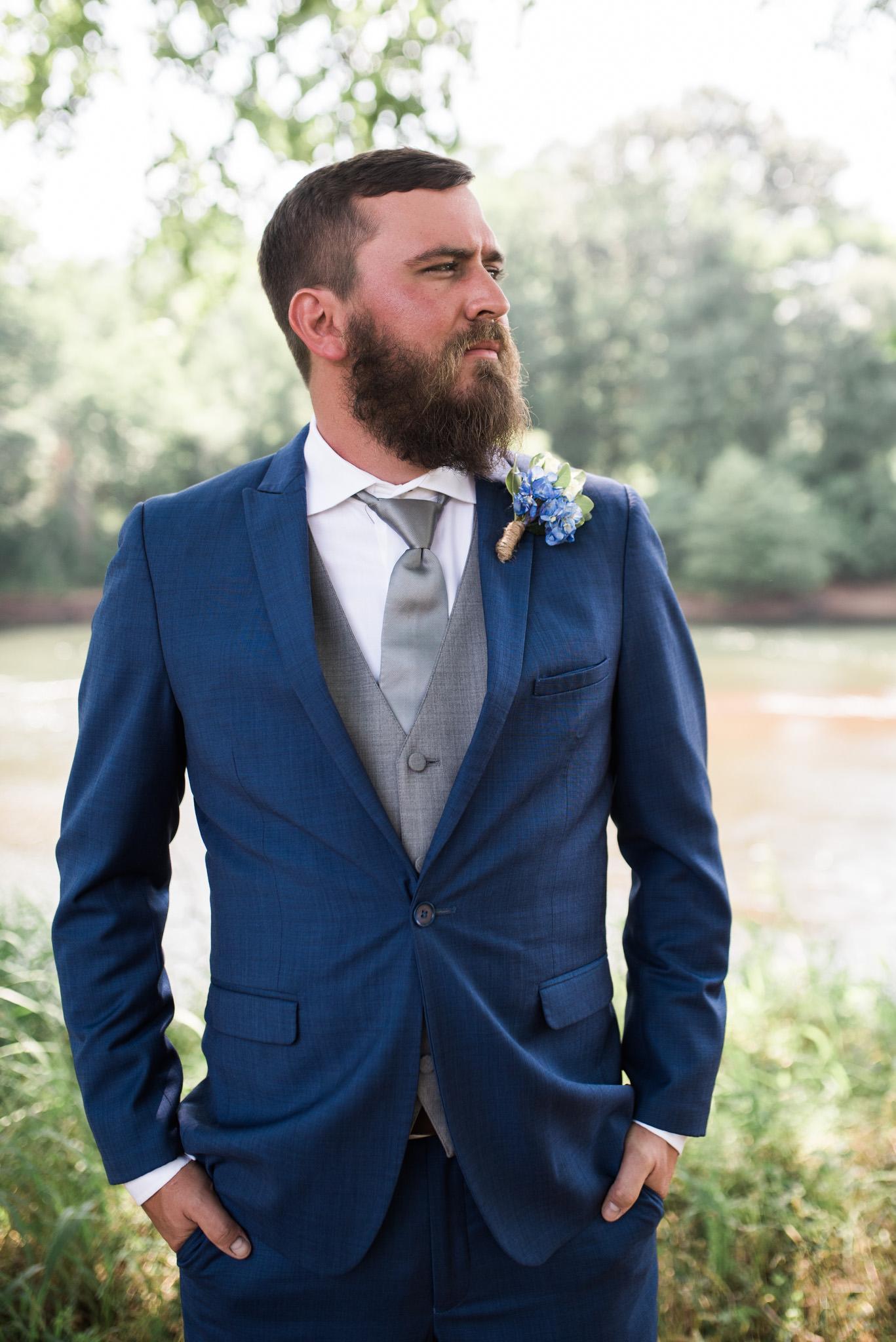 Athens-Wedding-groom-33.jpg