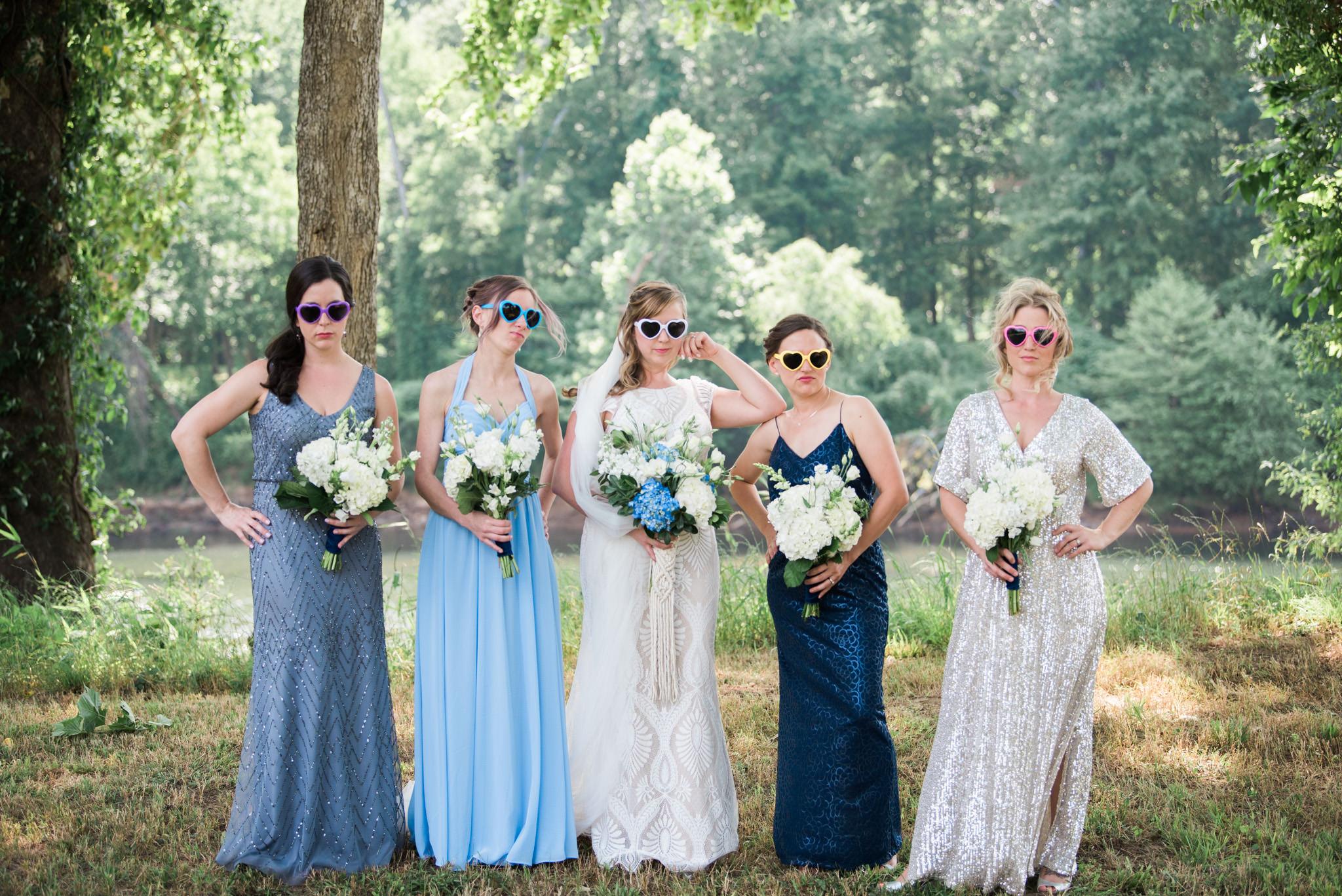 Athens-Wedding-bridesmaids-34.jpg