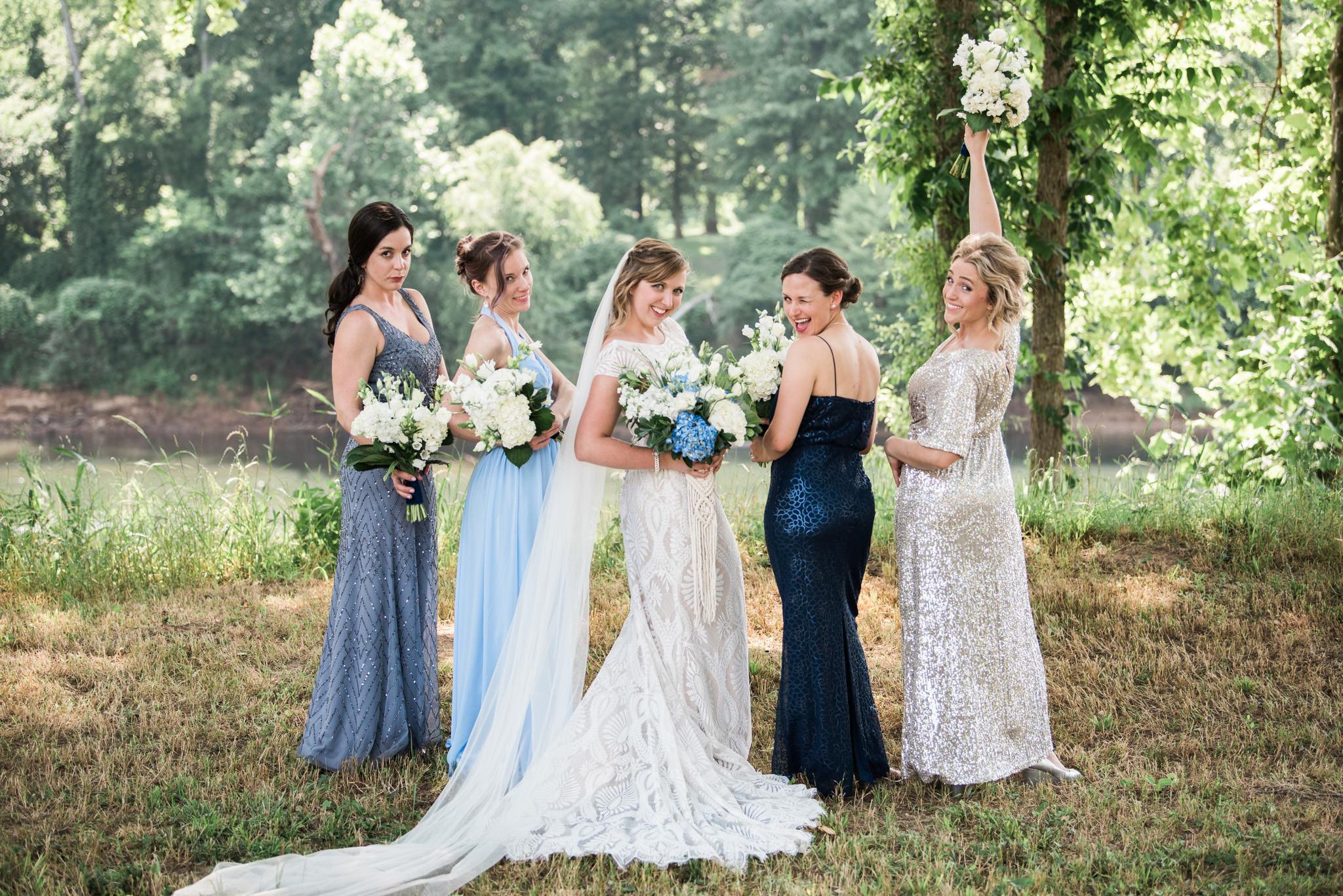 Athens-Wedding-bridesmaids-35.jpg