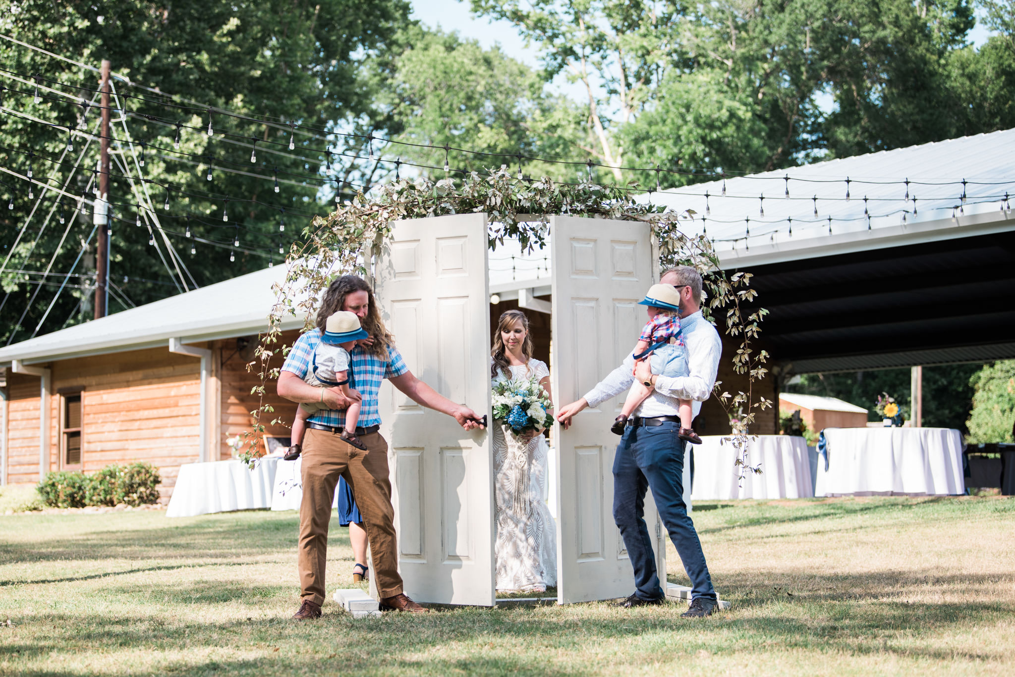 Athens-Wedding-doors-37.jpg
