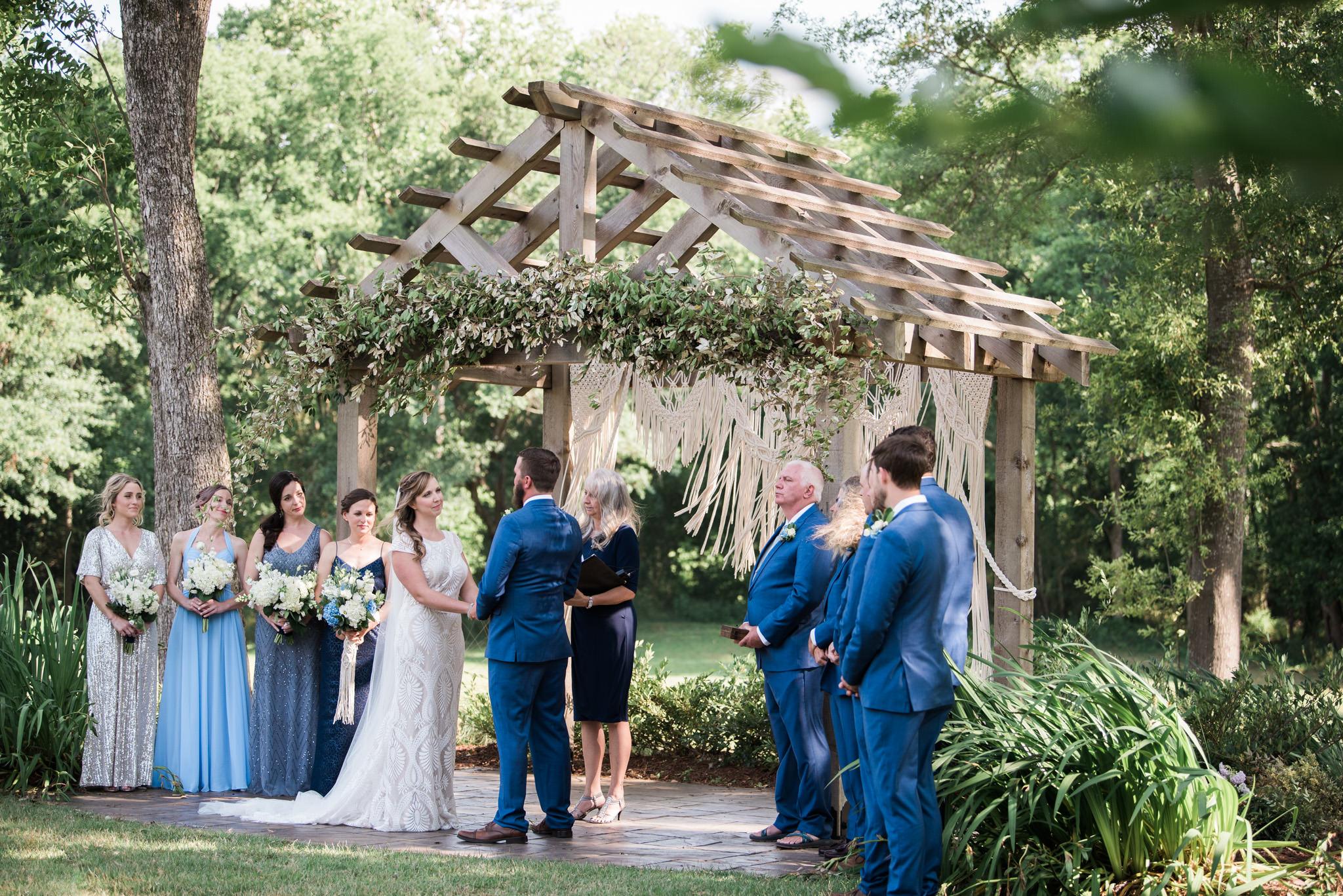 Athens-Wedding-39.jpg