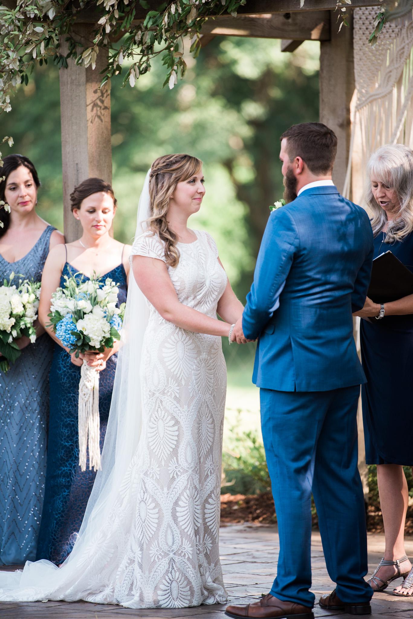 Athens-Wedding-42.jpg