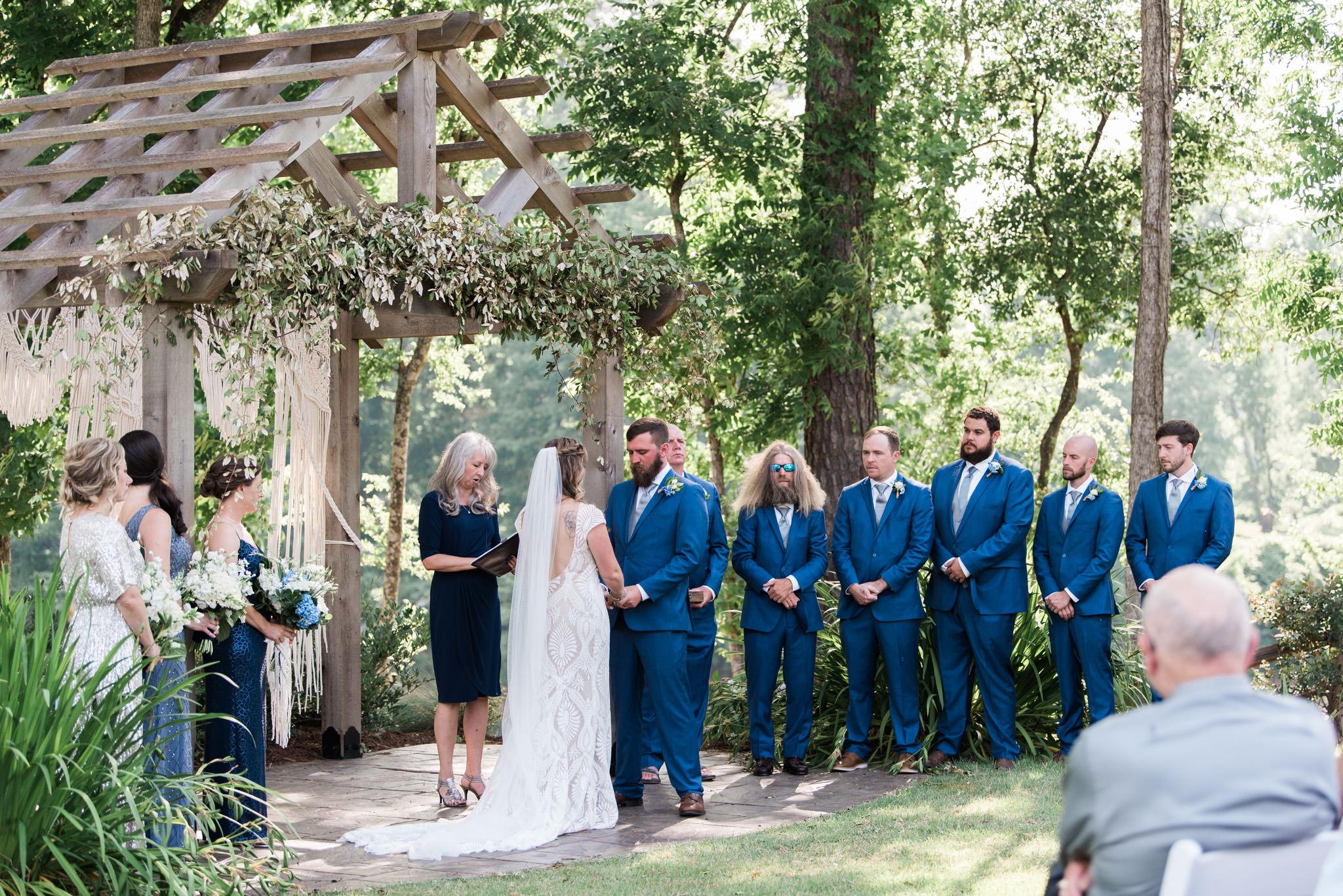 Athens-Wedding-vows-43.jpg