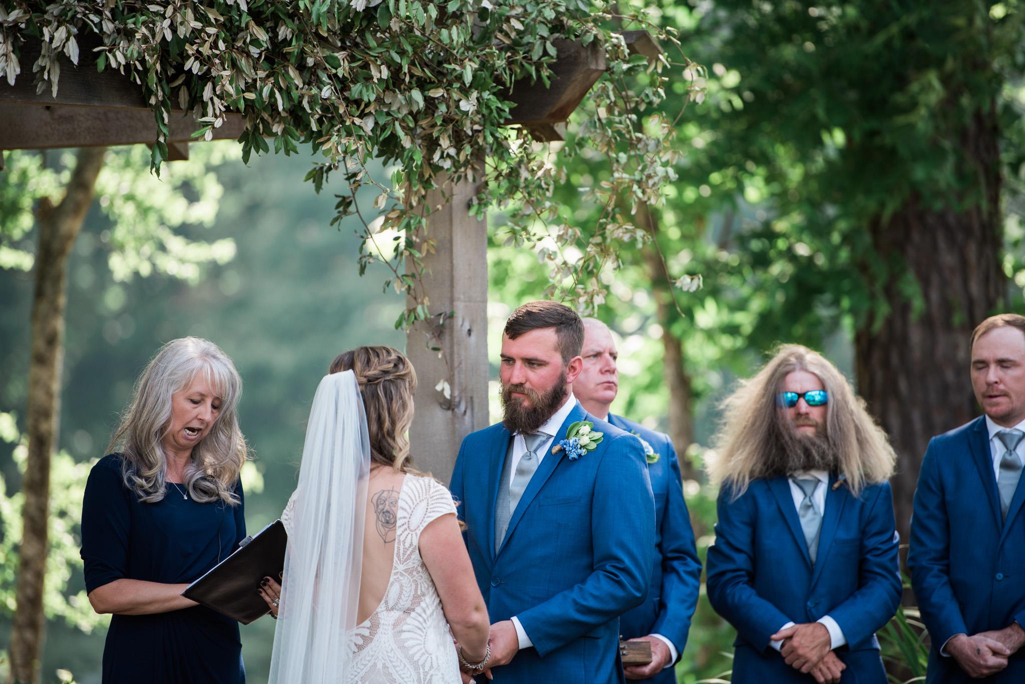 Athens-Wedding-vows-44.jpg