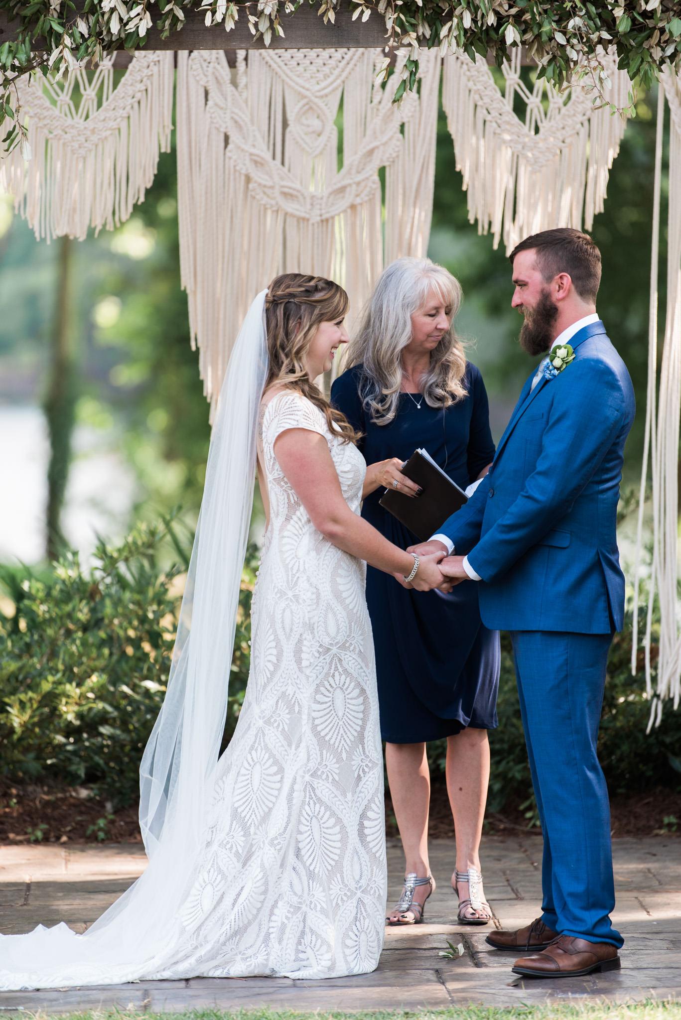 Athens-Wedding-ceremony-46.jpg
